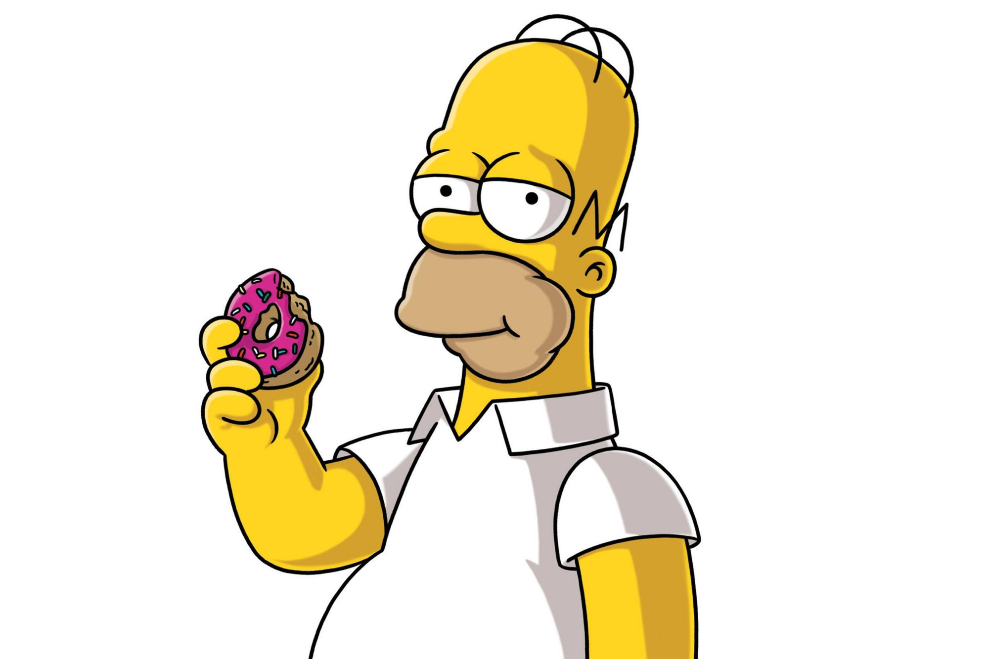 simp_HomerSingle08_f_hires2