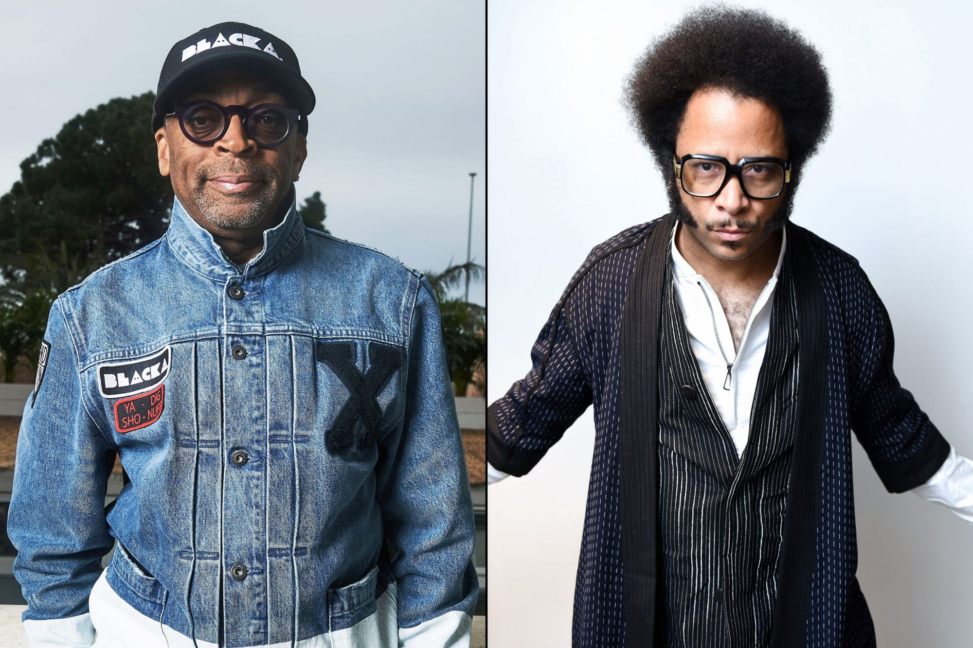 Spike-Lee-Boots-Riley