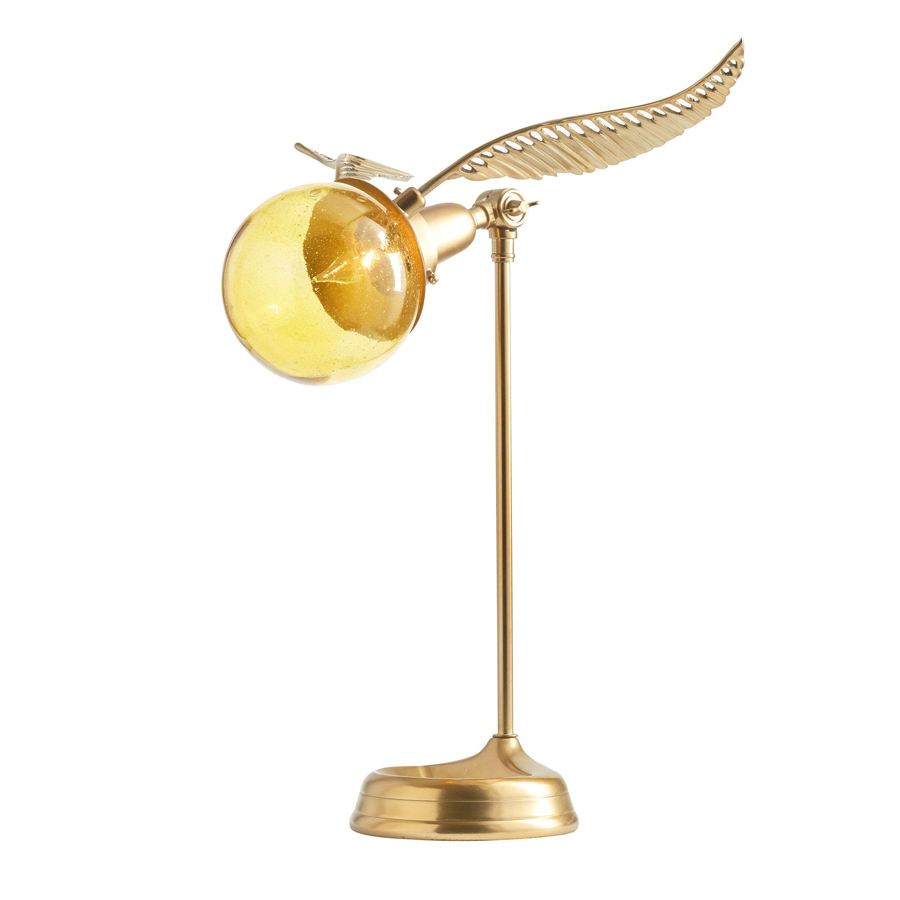 t_HP_GoldenSnitchTaskLamp_Brass_