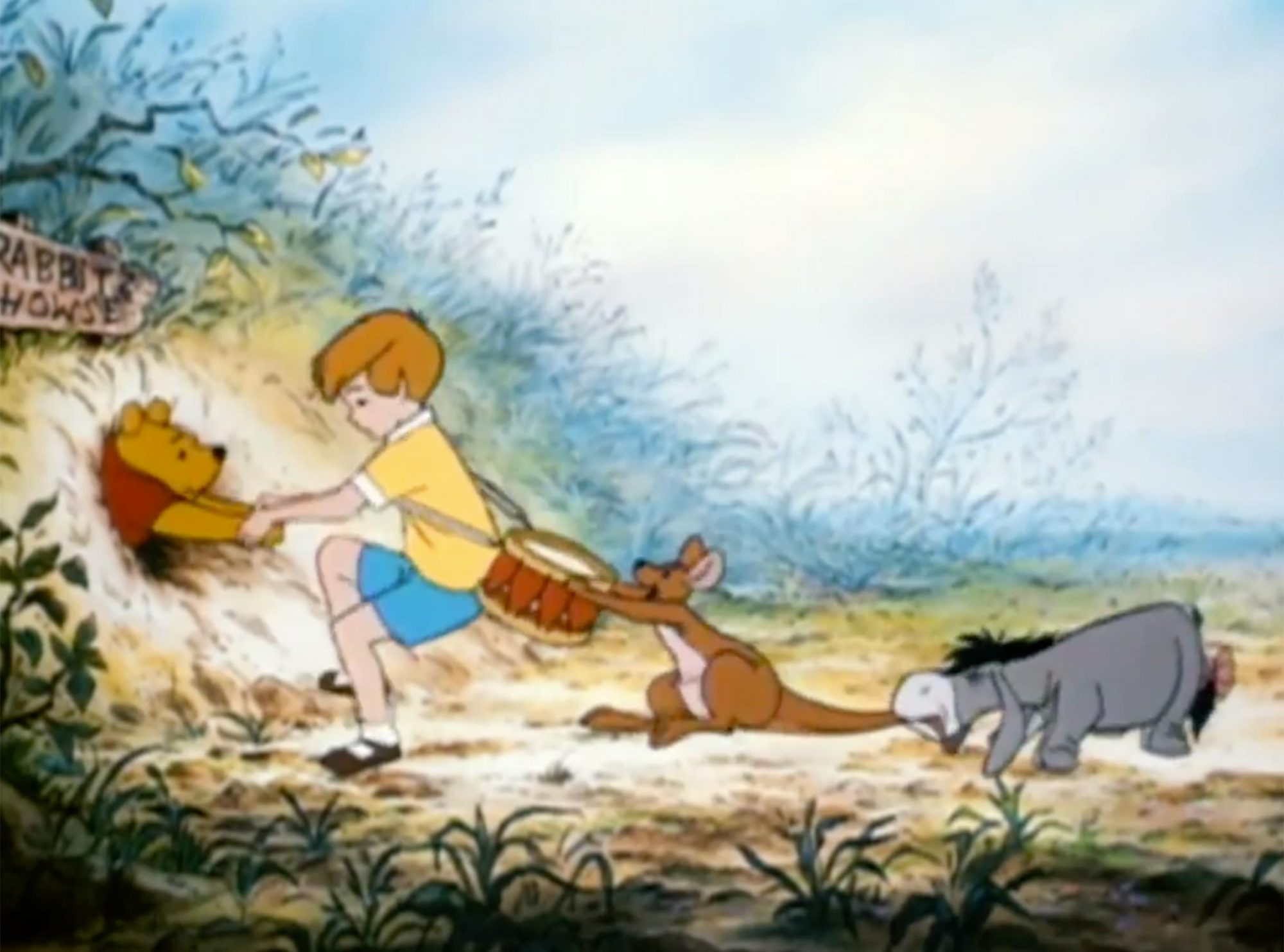The-Many-Adventures-of-Winnie-the-Pooh-1