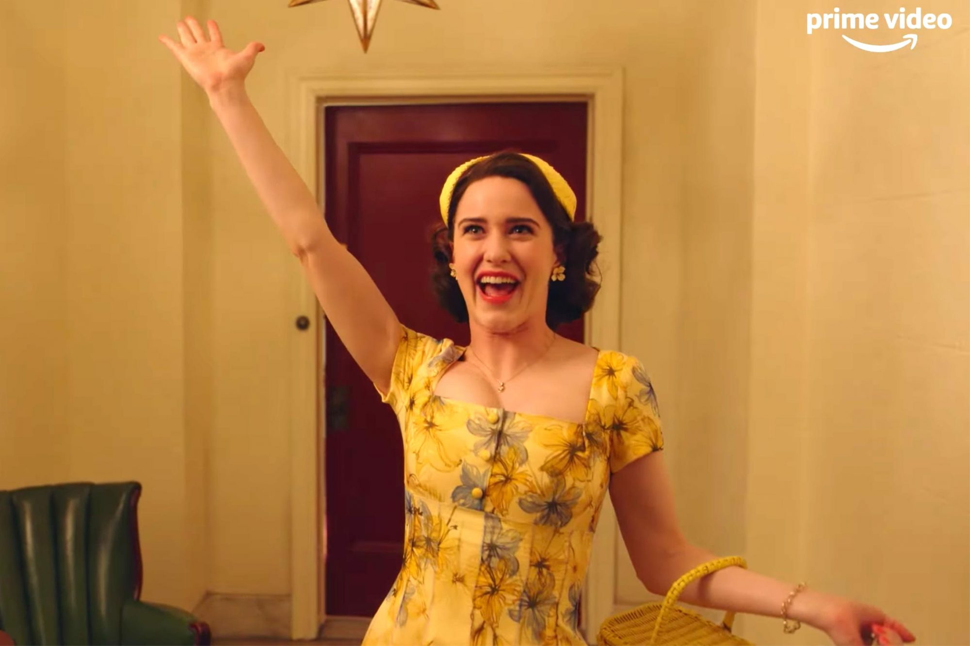The-Marvelous-Mrs.-Maisel-Season-2