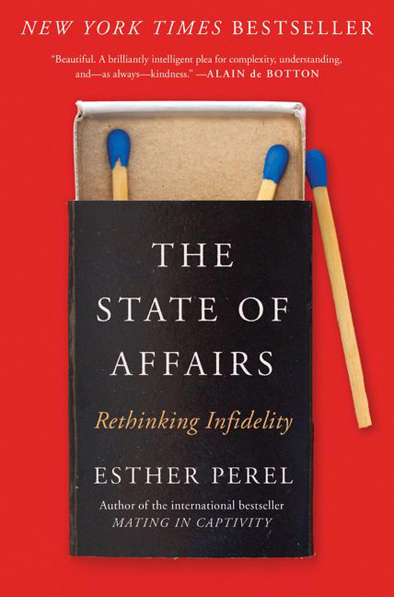 The-State-of-Affairs-by-Esther-Perel-