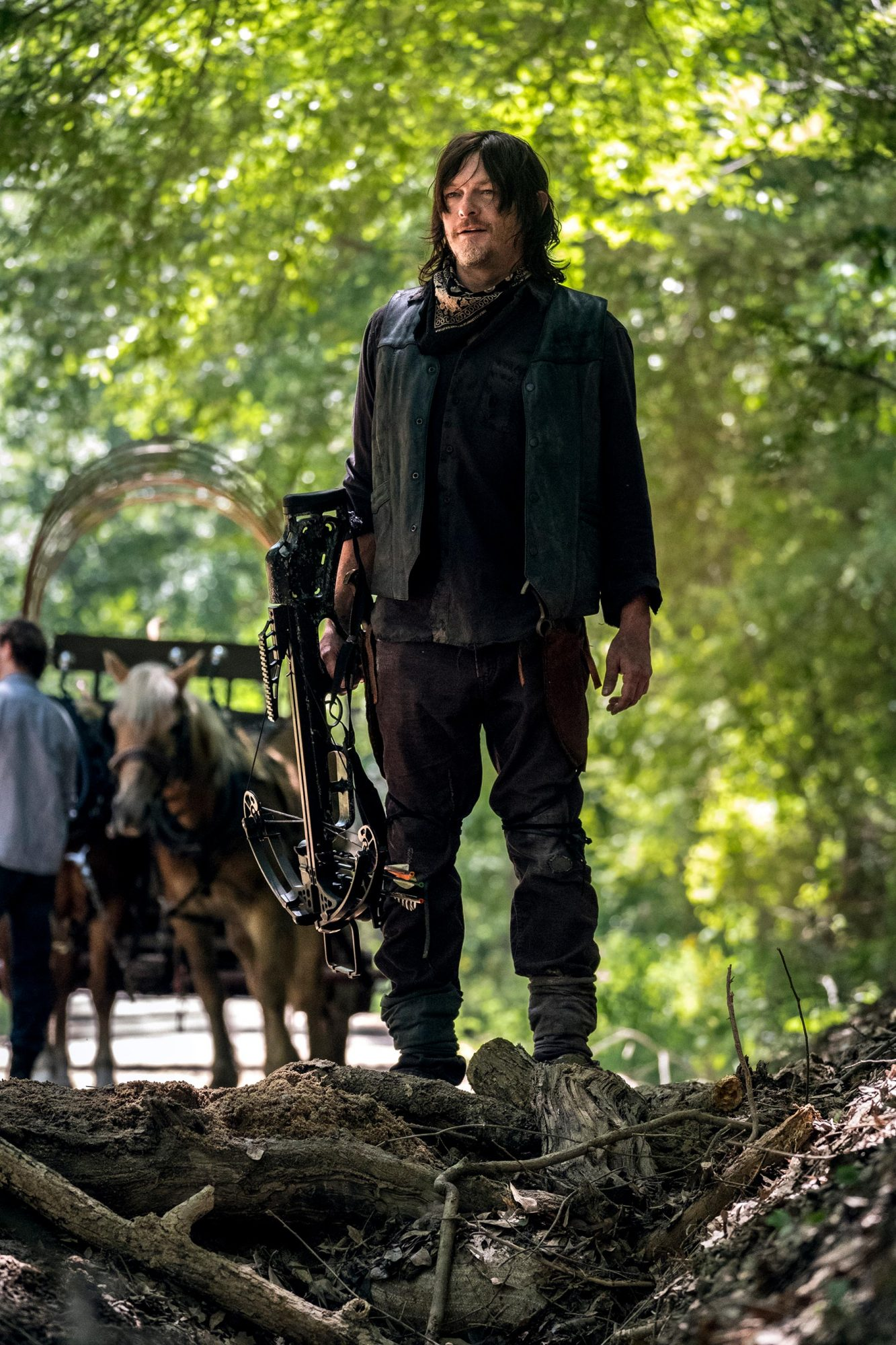 TWD_901_JLD_0501_1092_RT