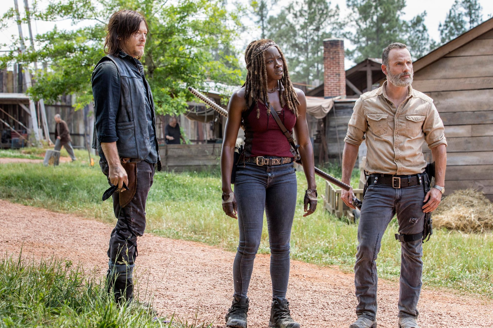 TWD_901_JLD_0509_5239_RT