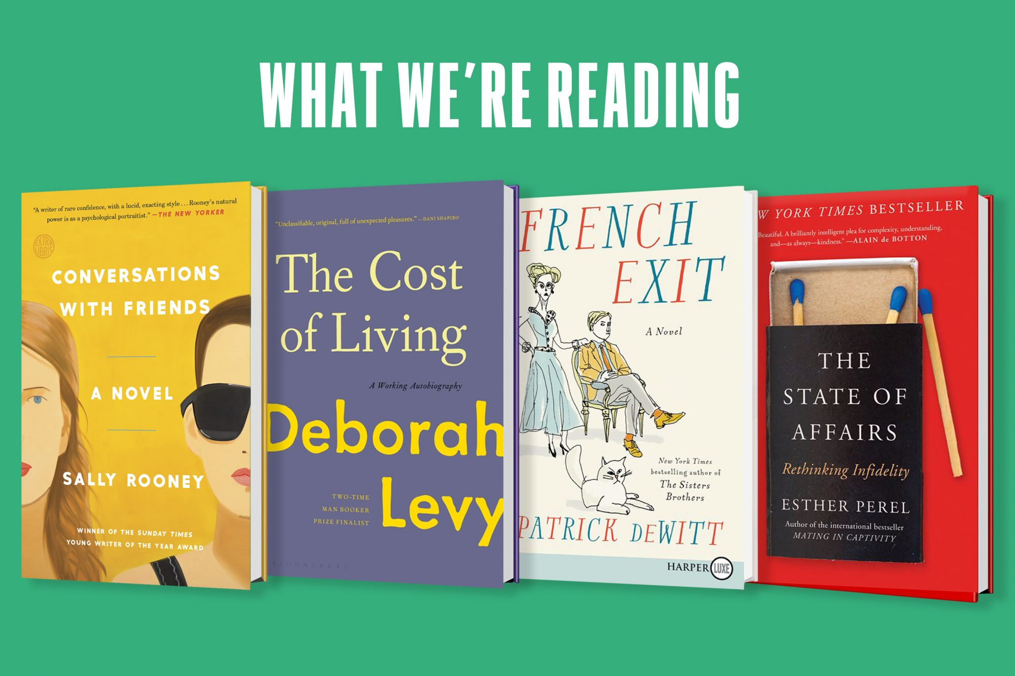 what-we_re-reading-sept18