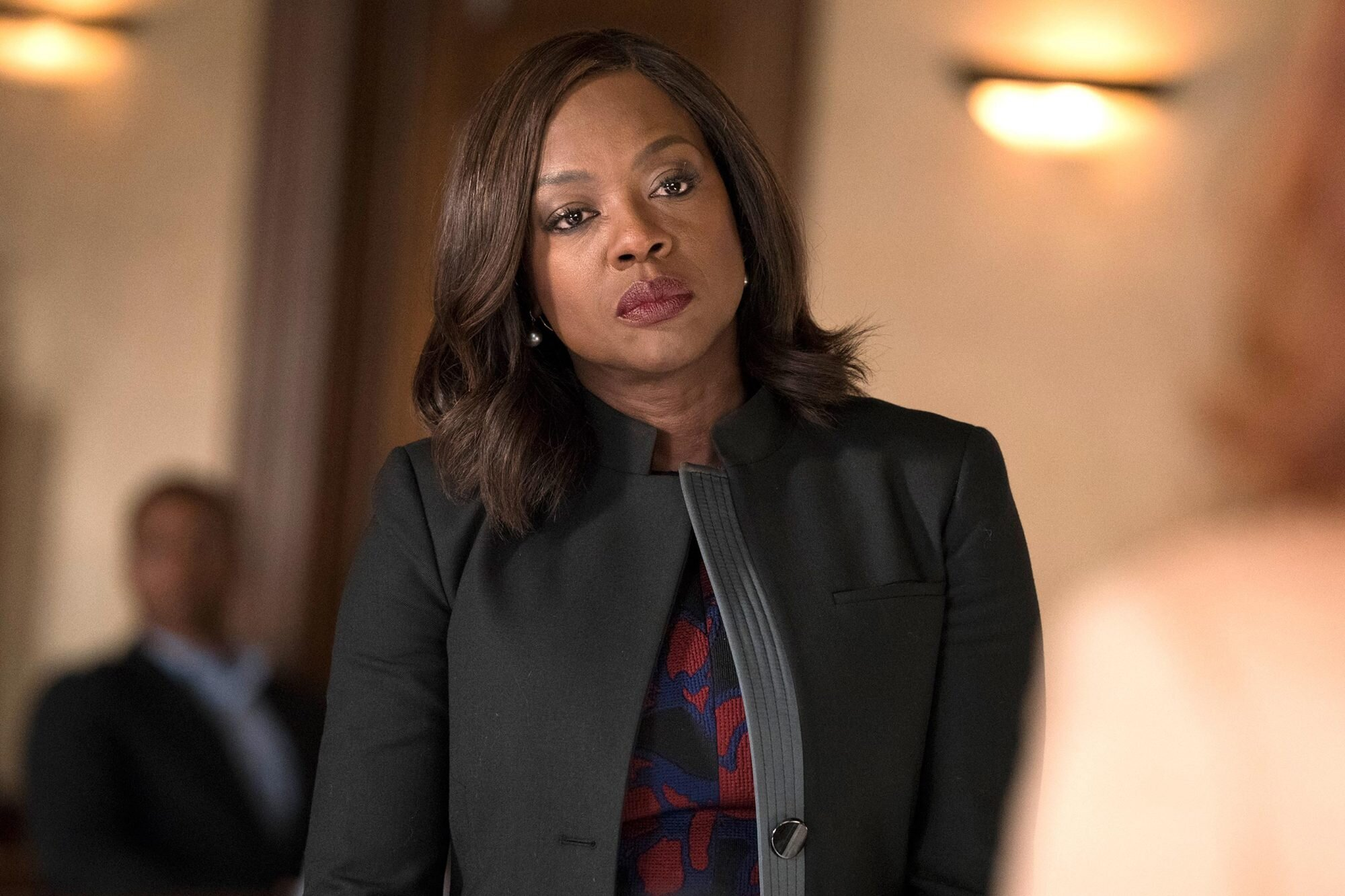 4 Seasons Group how to get away with murder season 4 recap: catch up for
