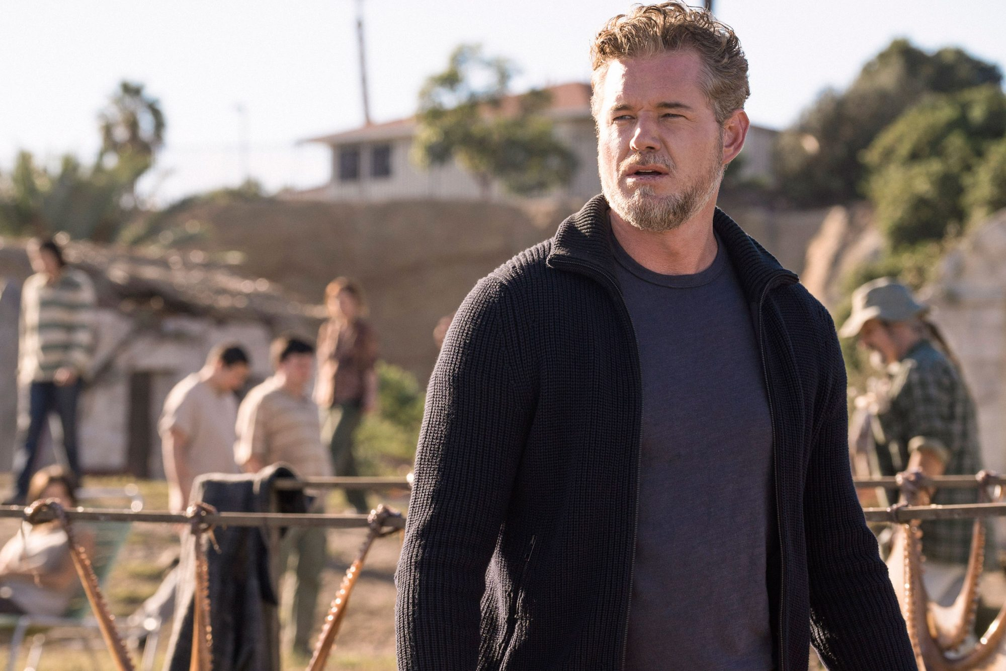 26454_001 The Last Ship Ep 401 - In Medias Res - AG