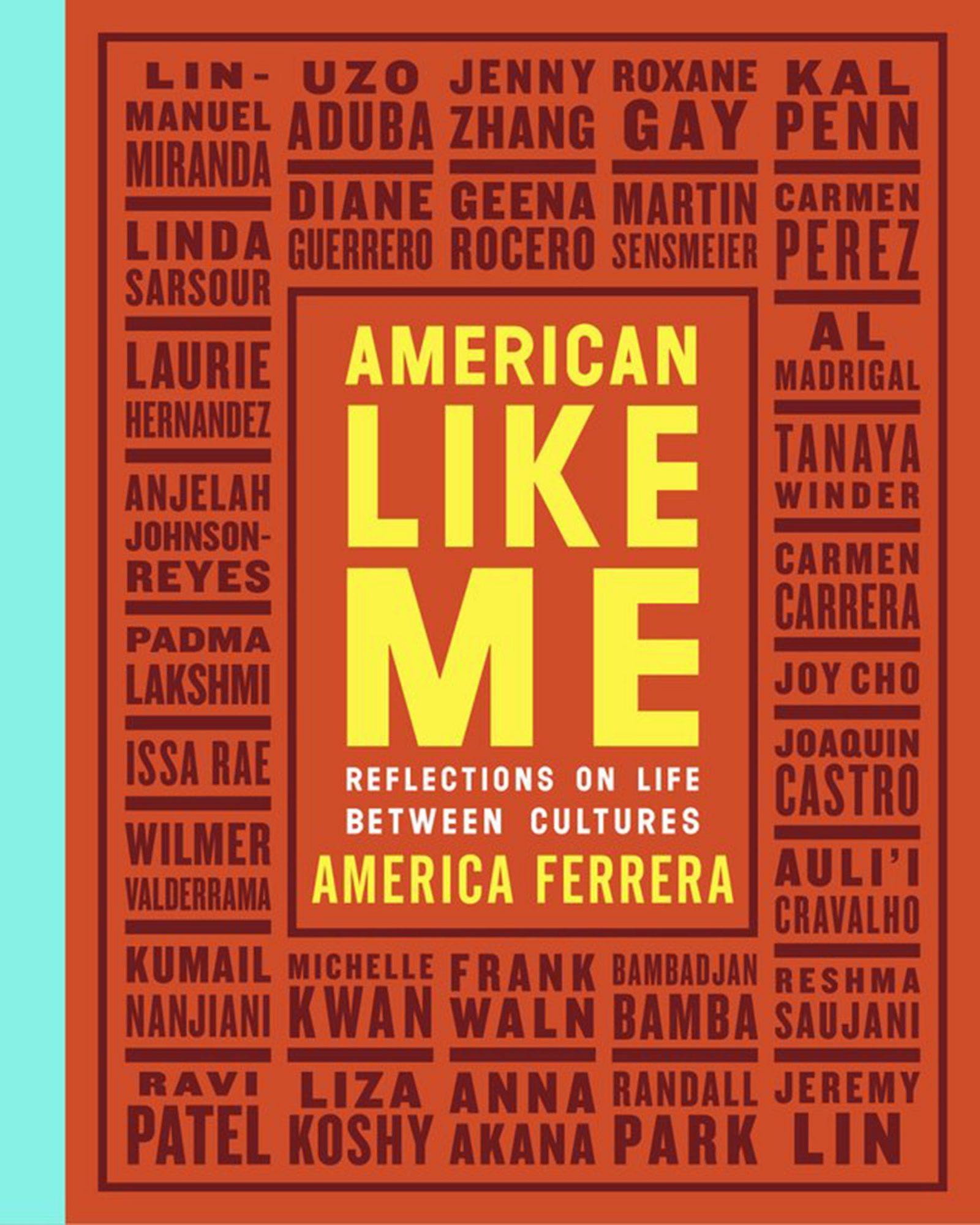 America-Ferrera-book-of-essays2
