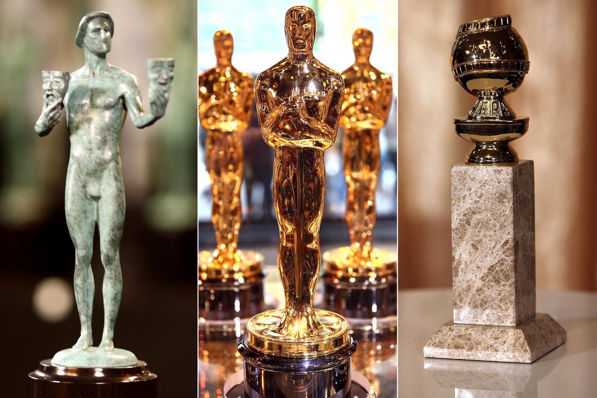 2019 2020 Awards Season Calendar Timeline Key Oscars Dates Ew Com