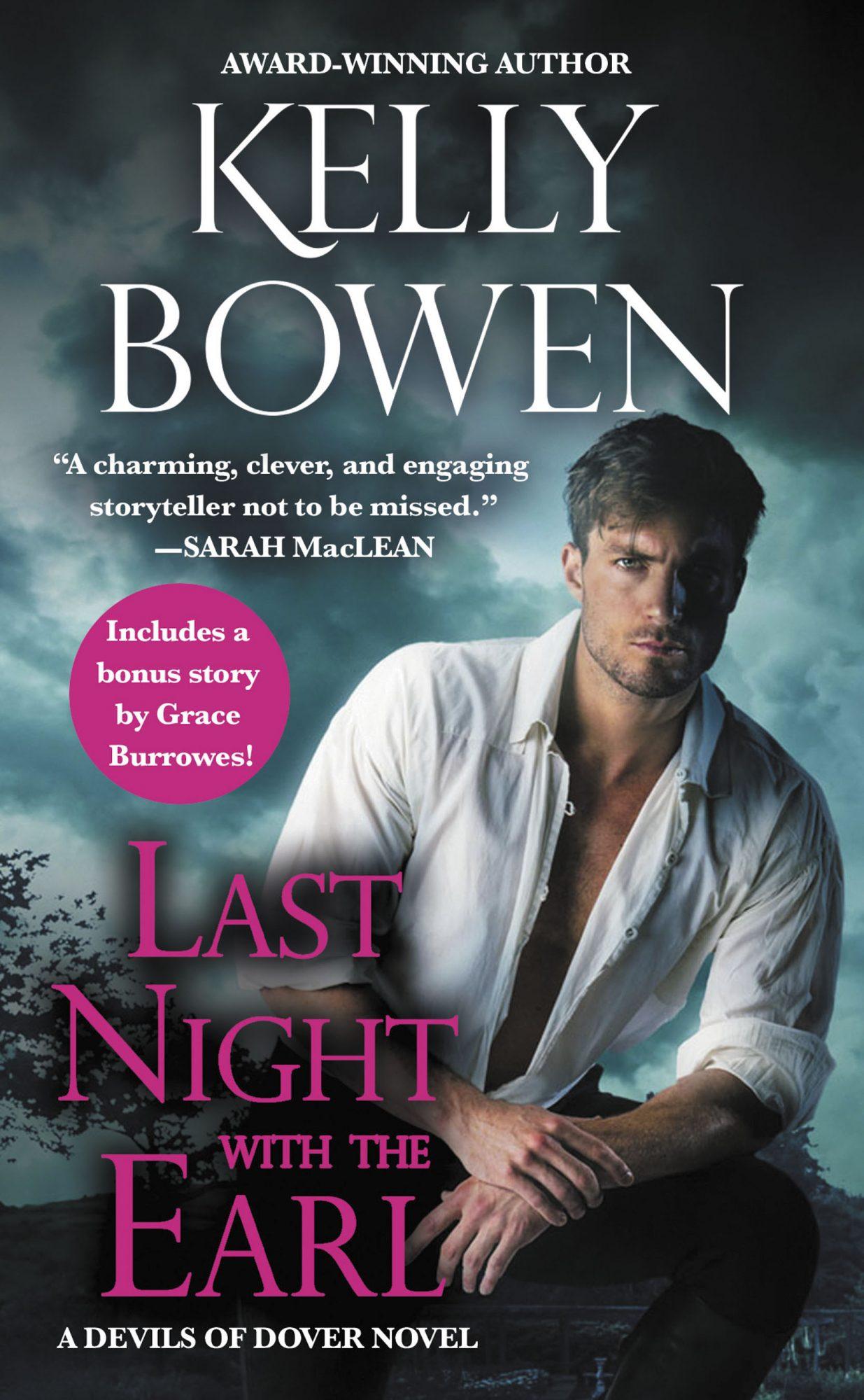 Bowen_LastNightwiththeEarl_MM