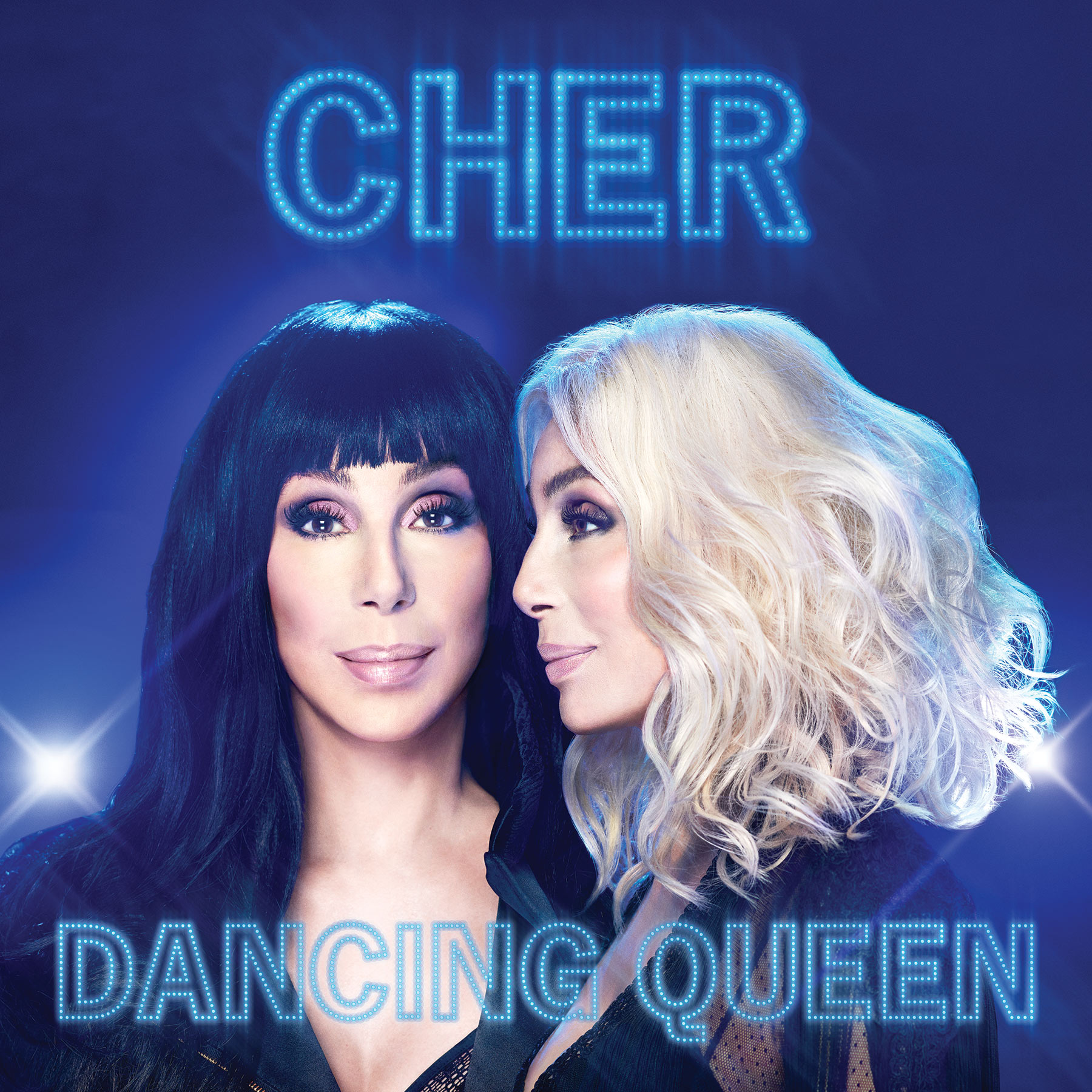 Dancing Queen Album Cover (tiff) (1)