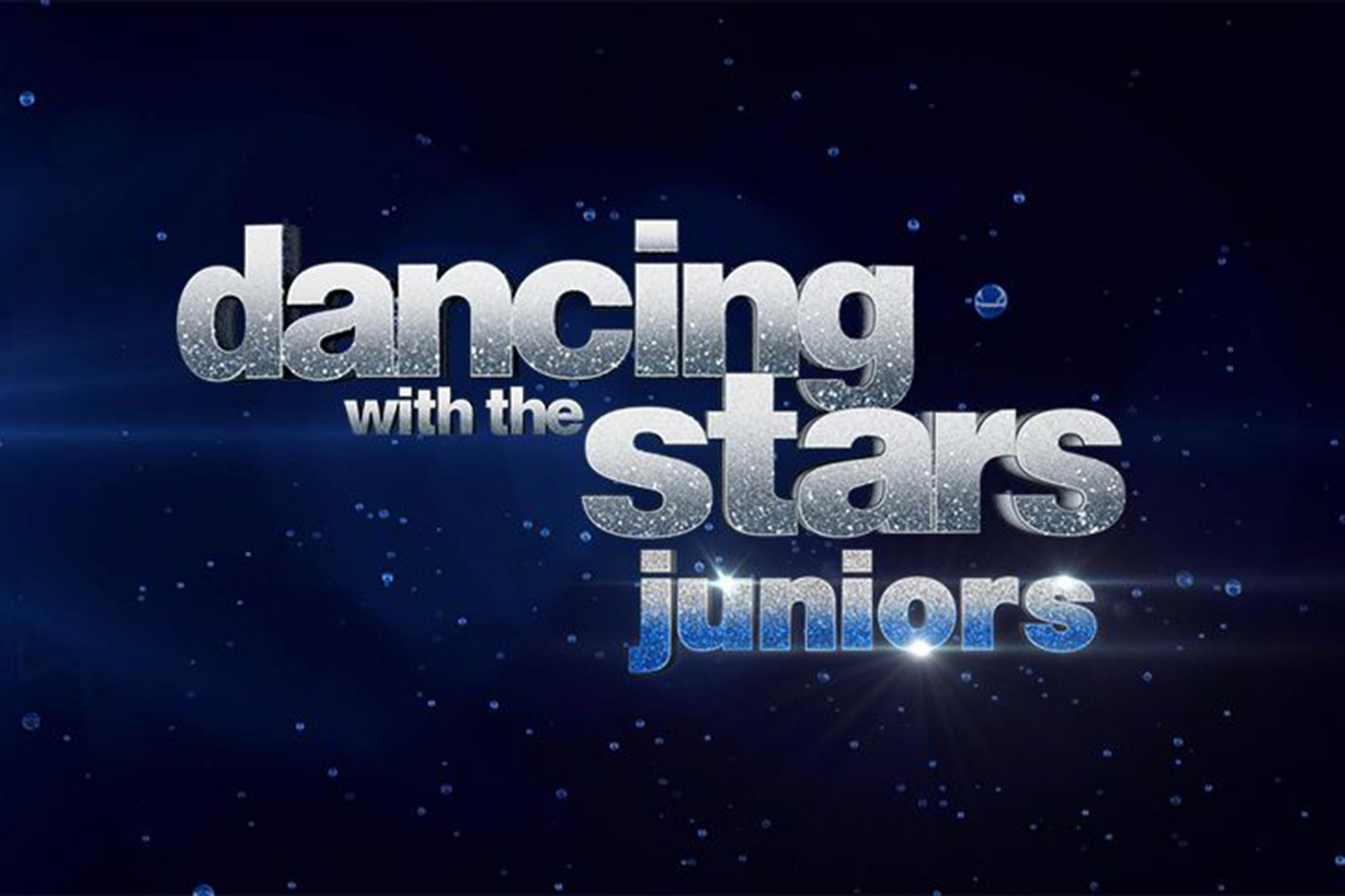 Dancing-With-the-Stars--Juniors