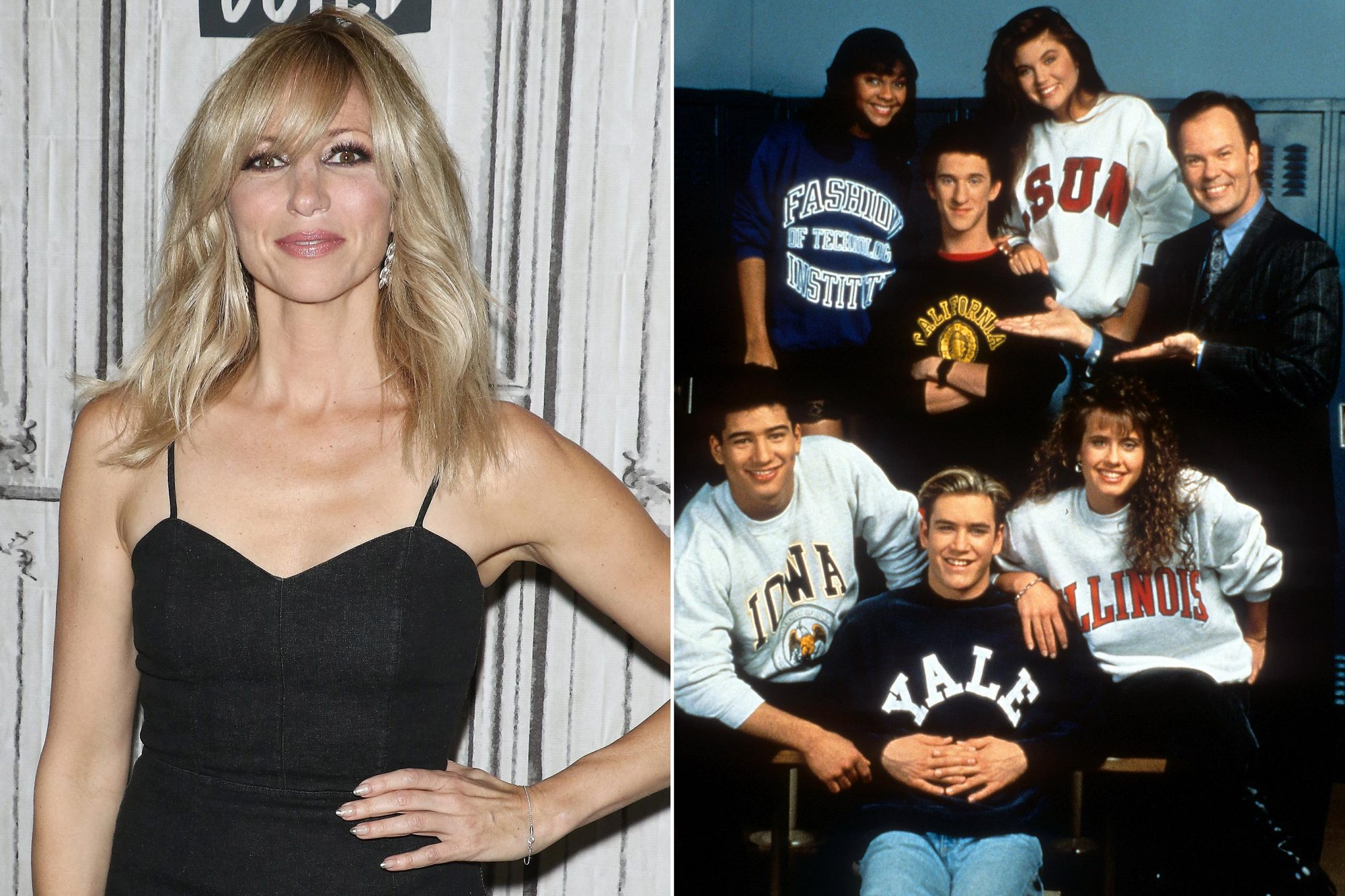 debbie-gibson-saved-by-the-bell