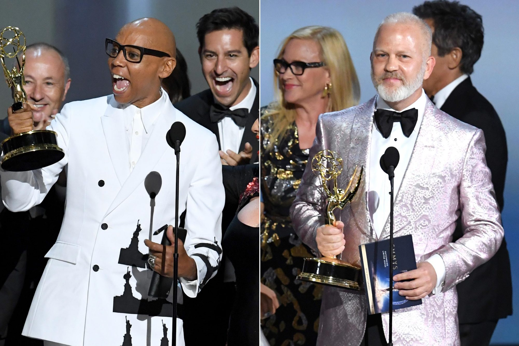 Emmys-Highs-and-Lows2