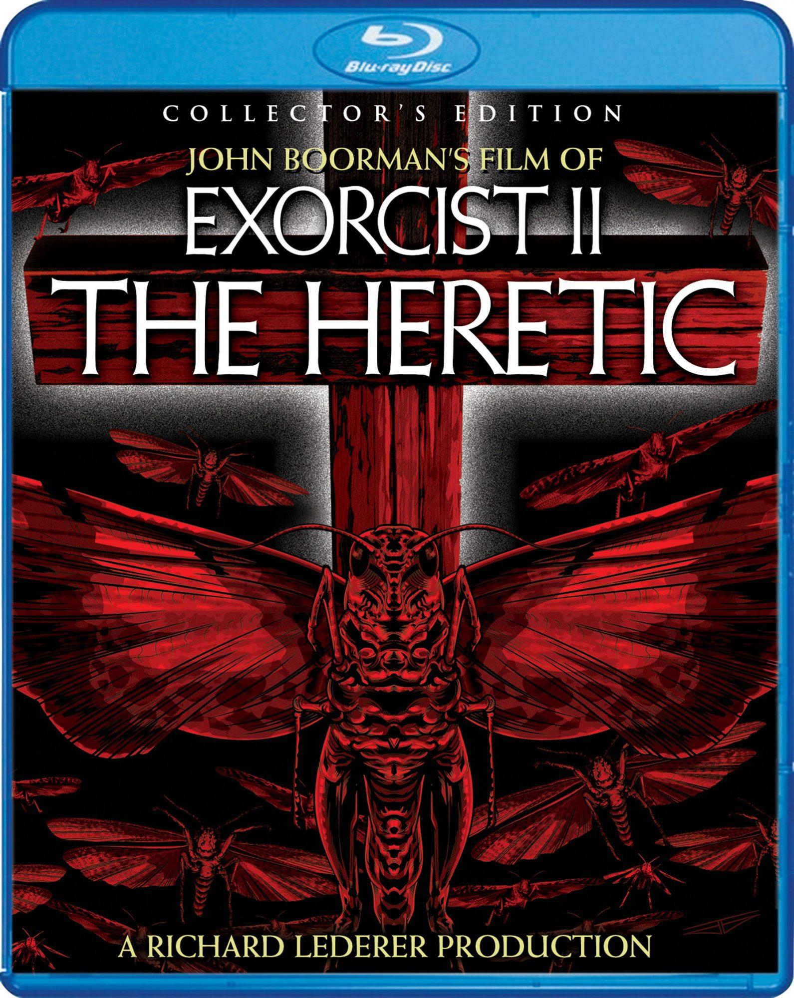 Exorcist2.BR.Cover.300dpi
