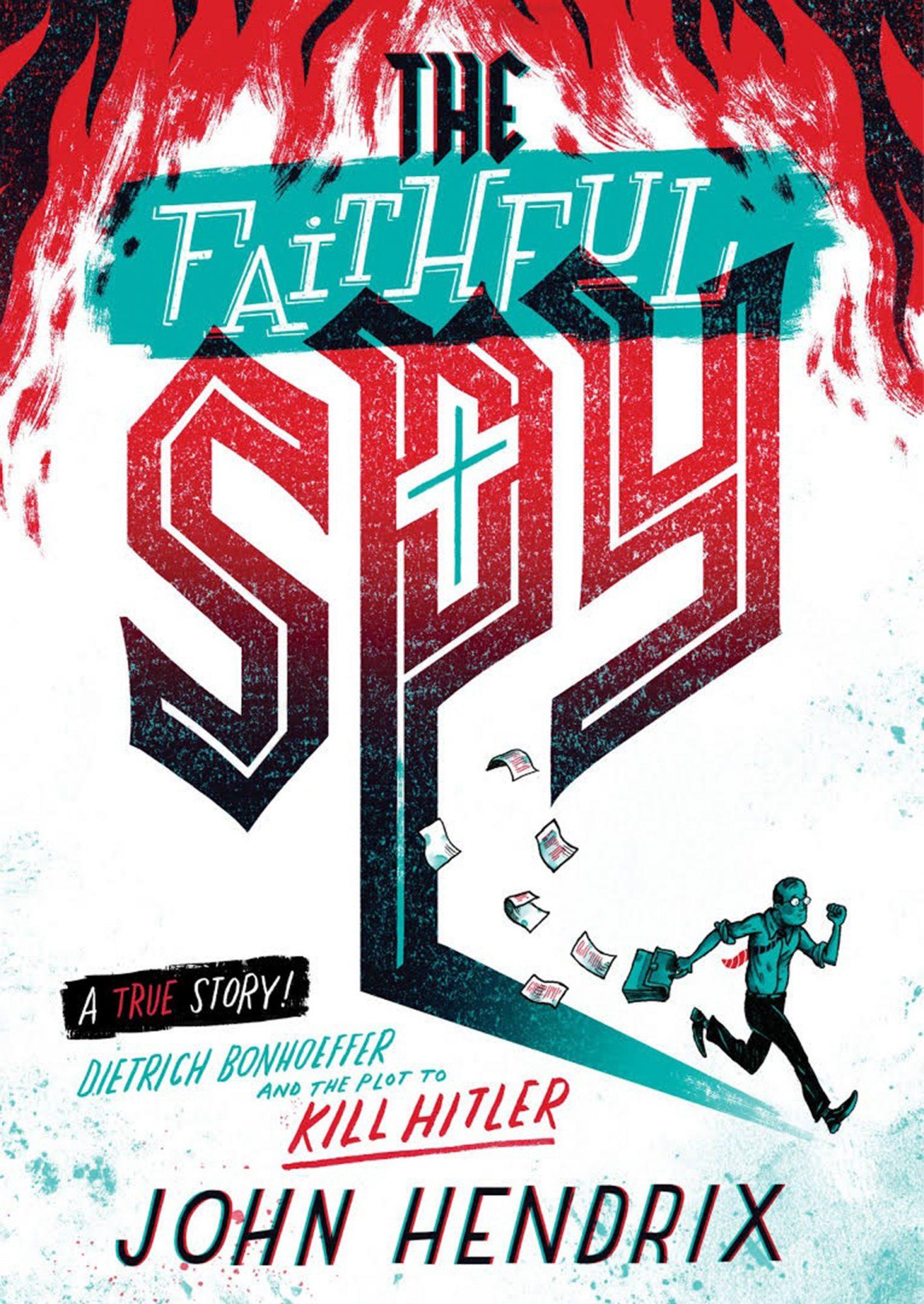faithful-spy