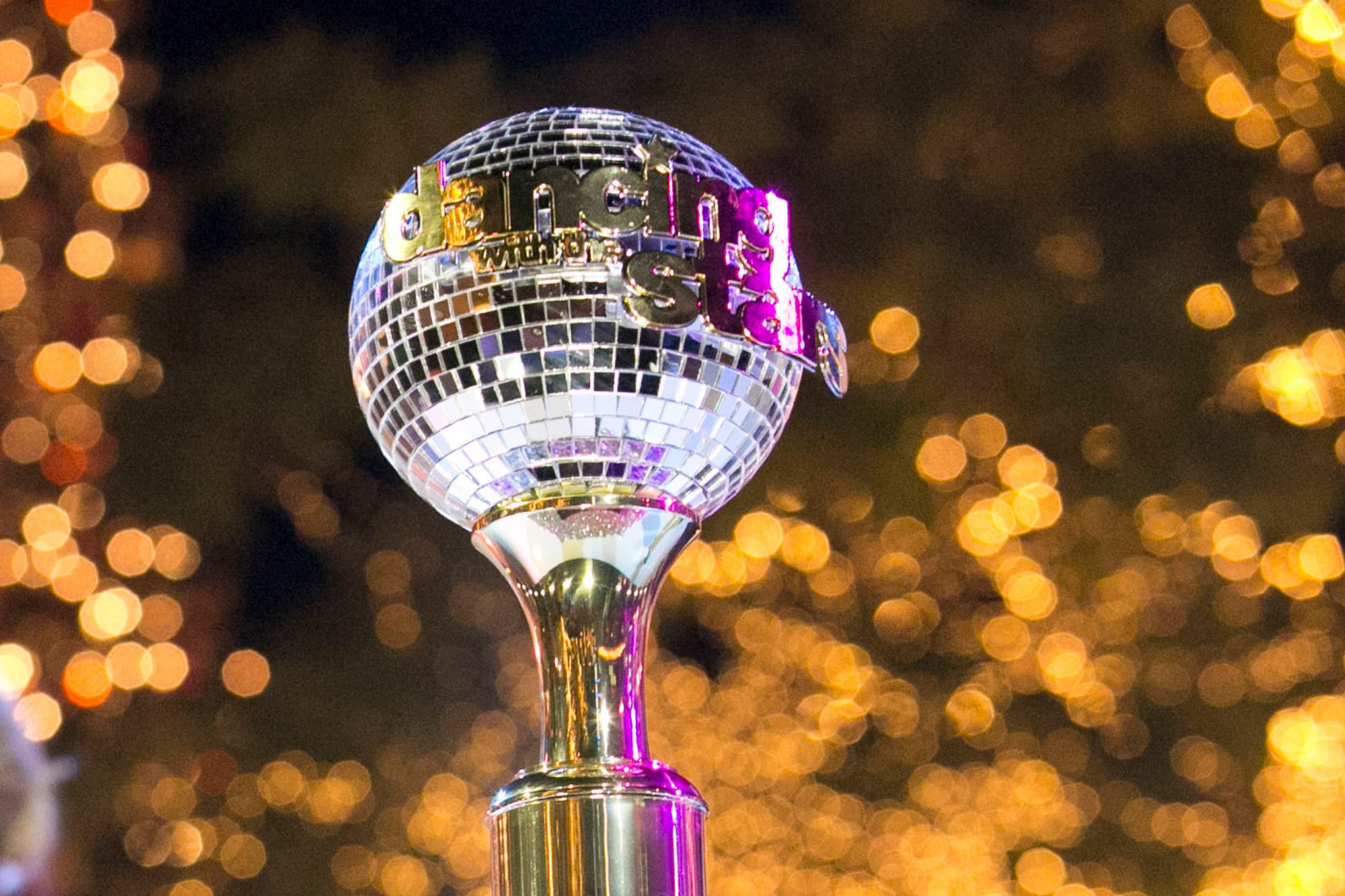 """ABC's """"Dancing With the Stars"""": Season 23 - Finale"""