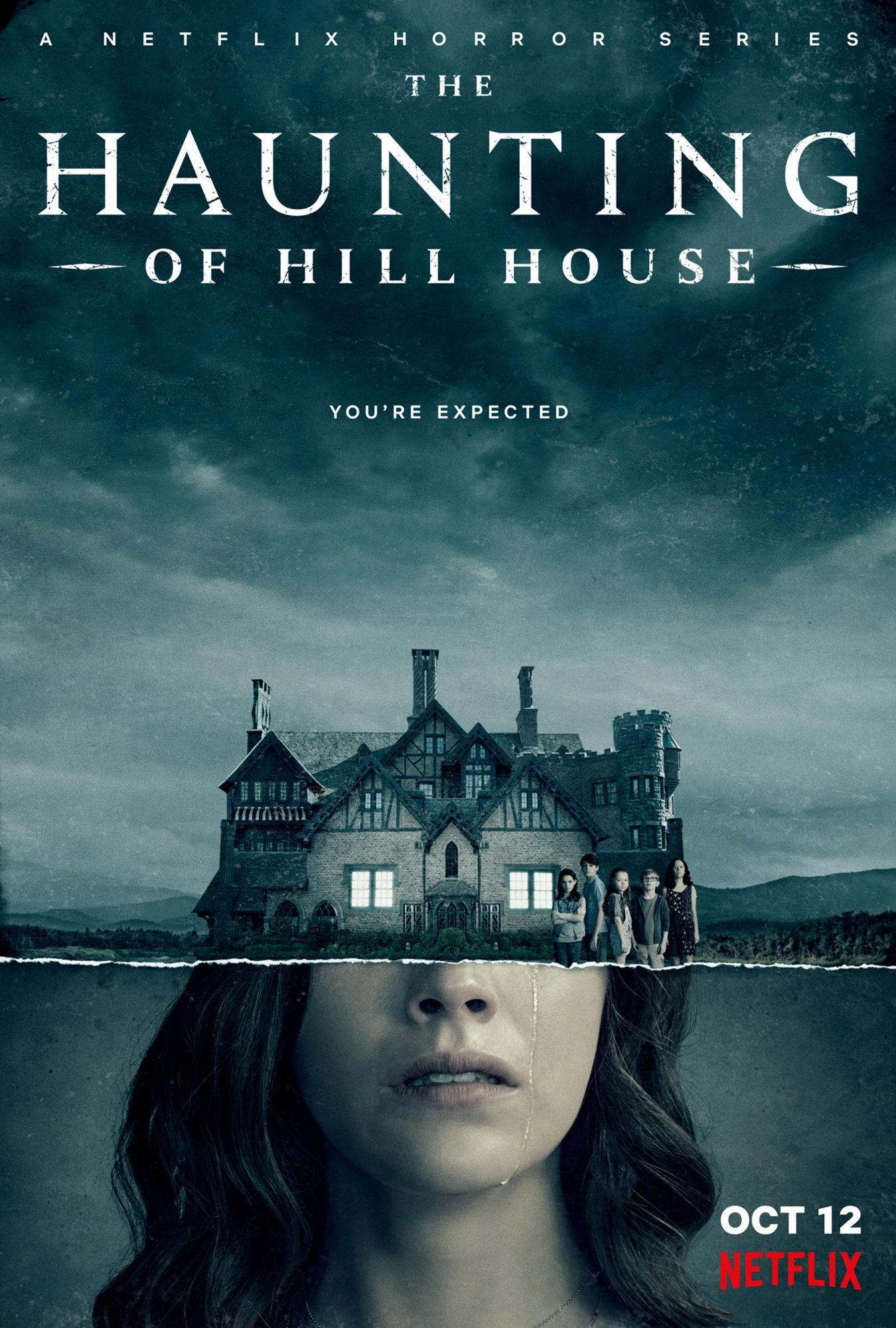 HauntingOfHillHouse_Vertical-Main_PRE_US