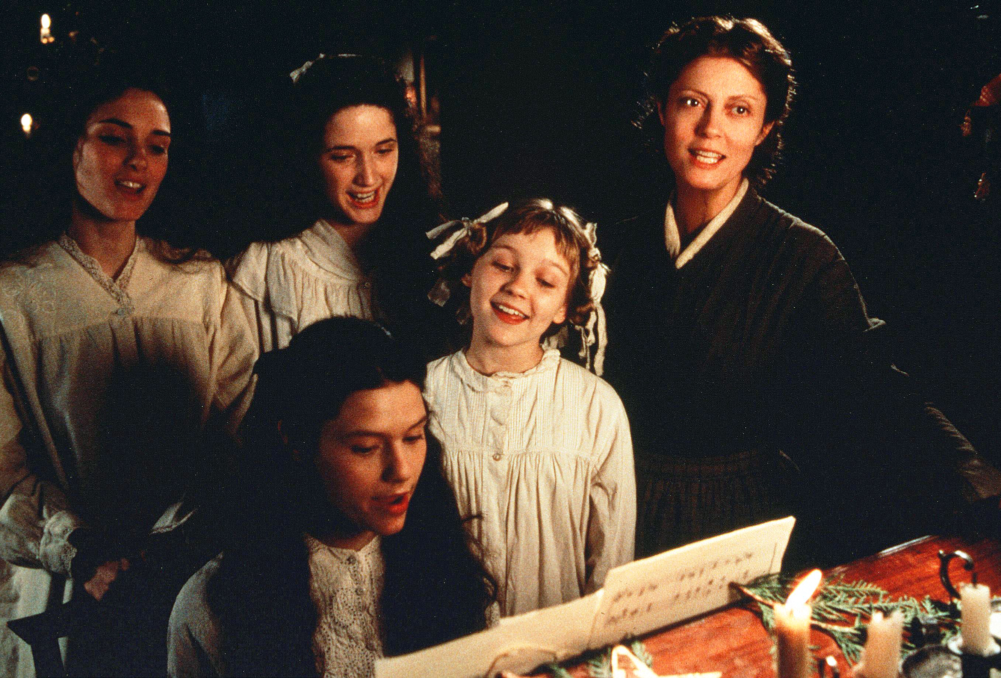 Little Women - 1994