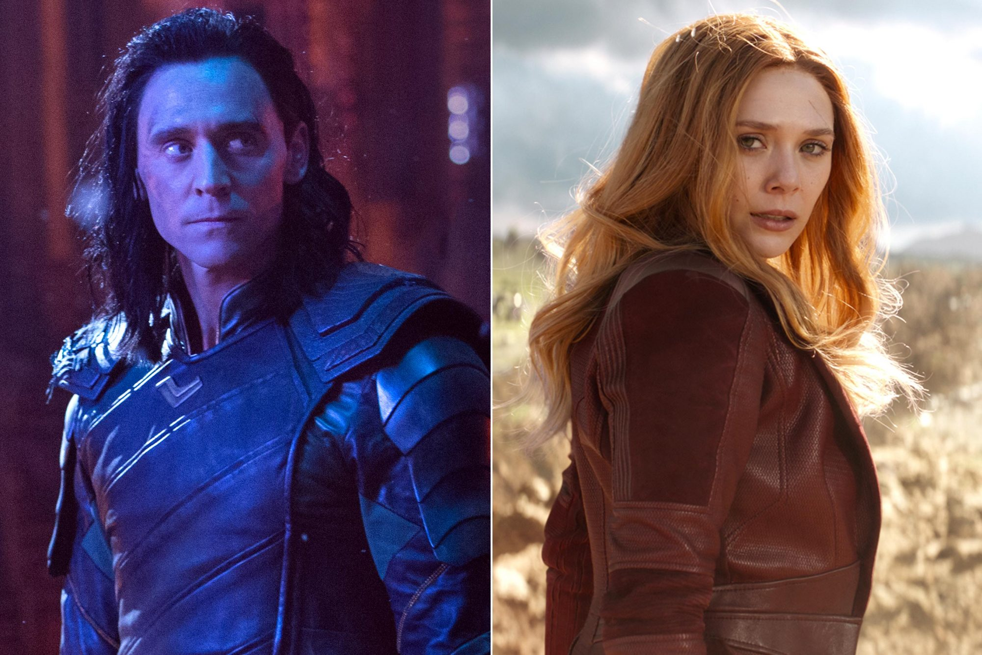 loki-scarlet-witch