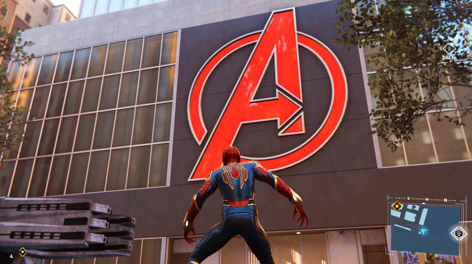 Marvel's Spider-Man_20180824222241