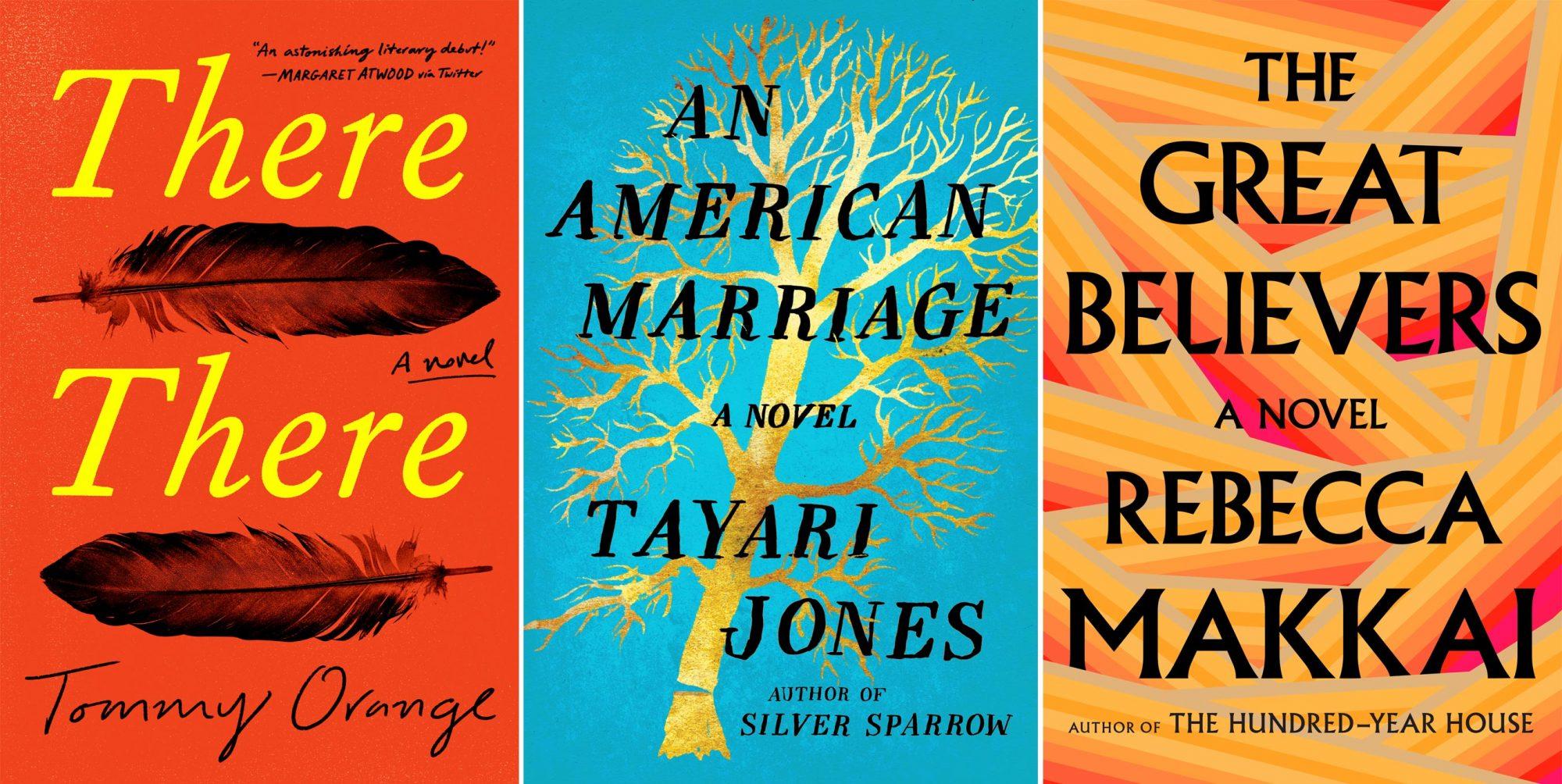 National-Book-Awards