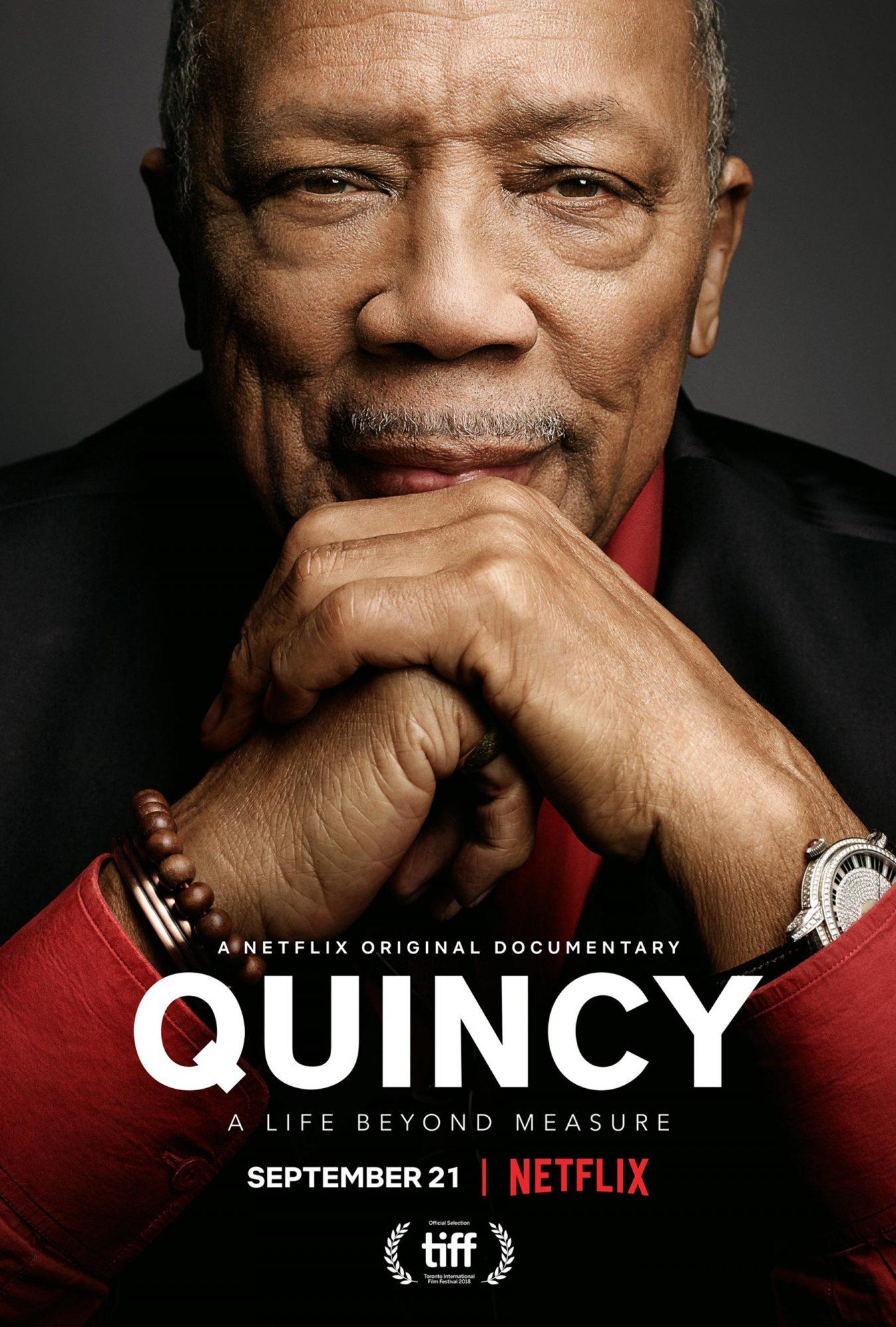 Quincy_Vertical-Main_RGB