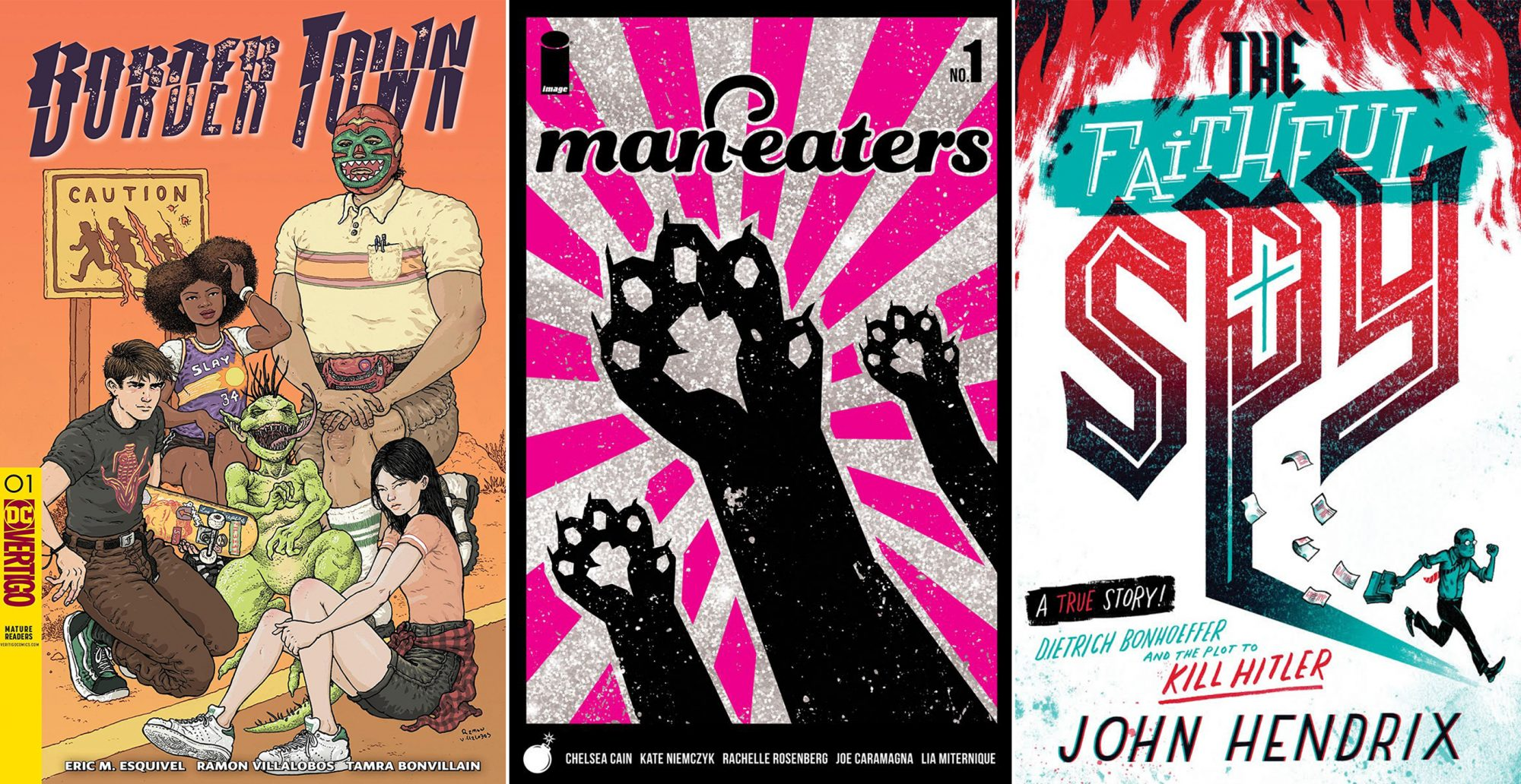 september-comics