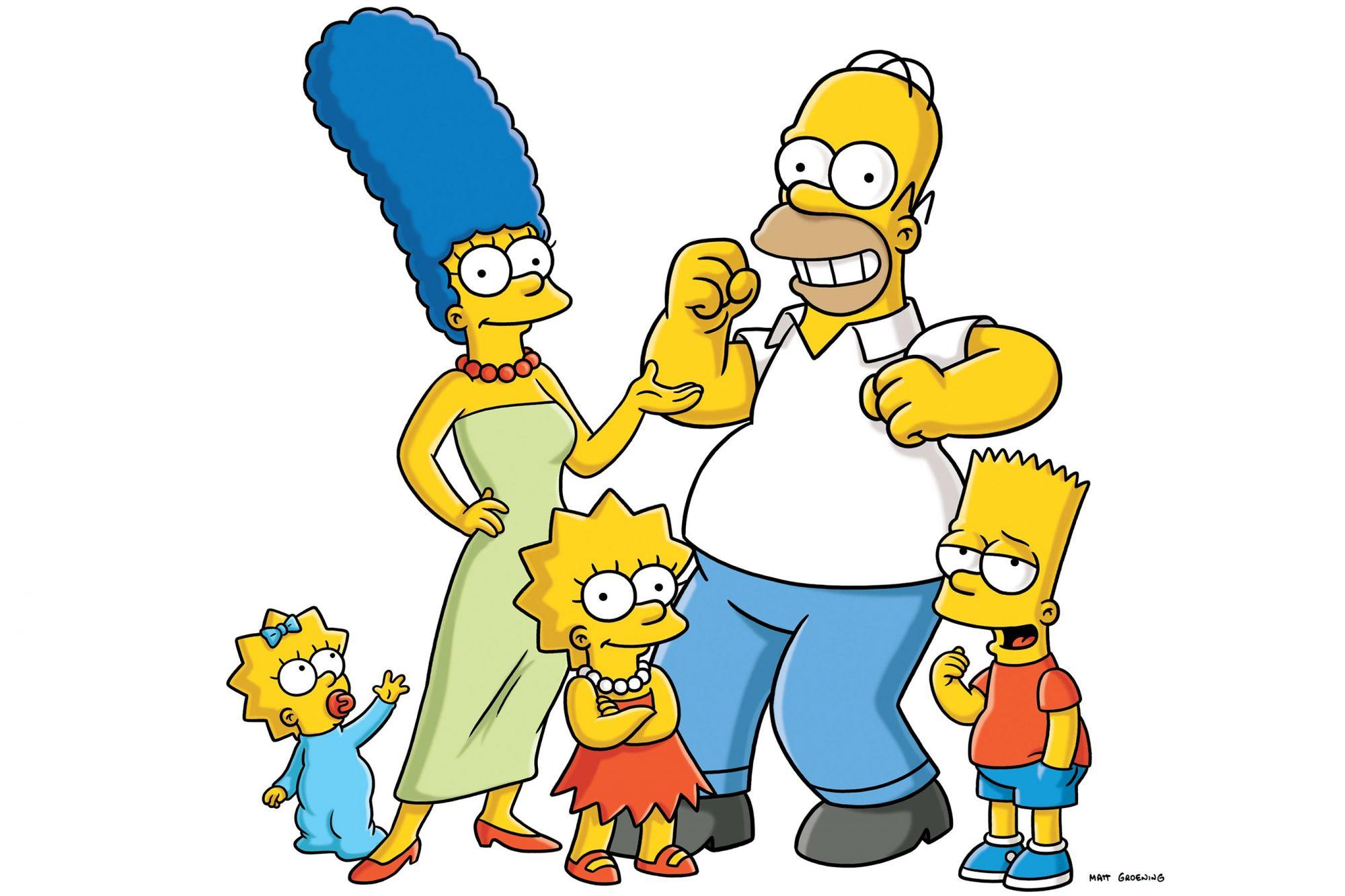 Simpsons_09_V2F