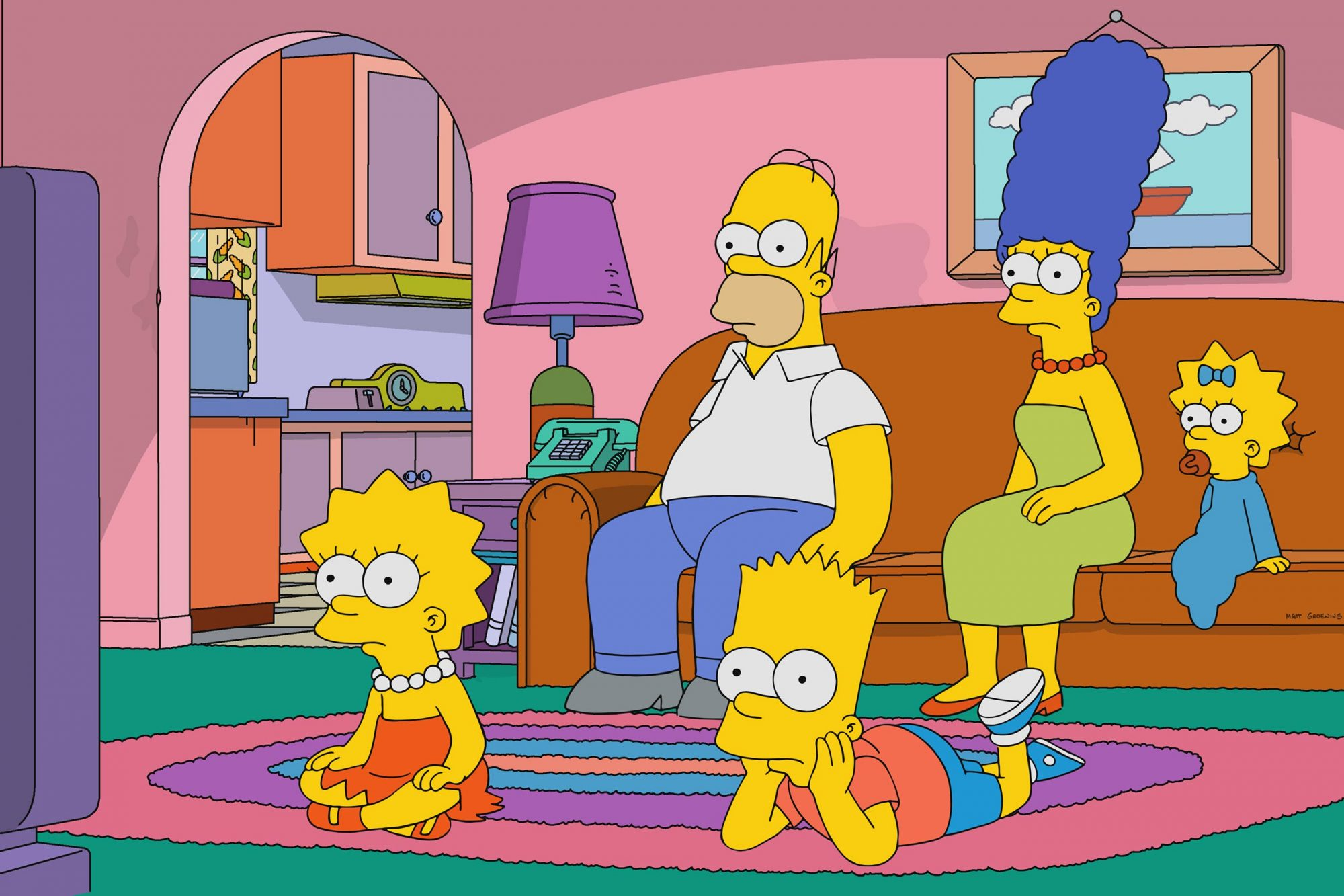 Simpsons_2904_FrinkGetsTesty_Sc_1096_Avid_Color_Corrected_hires2