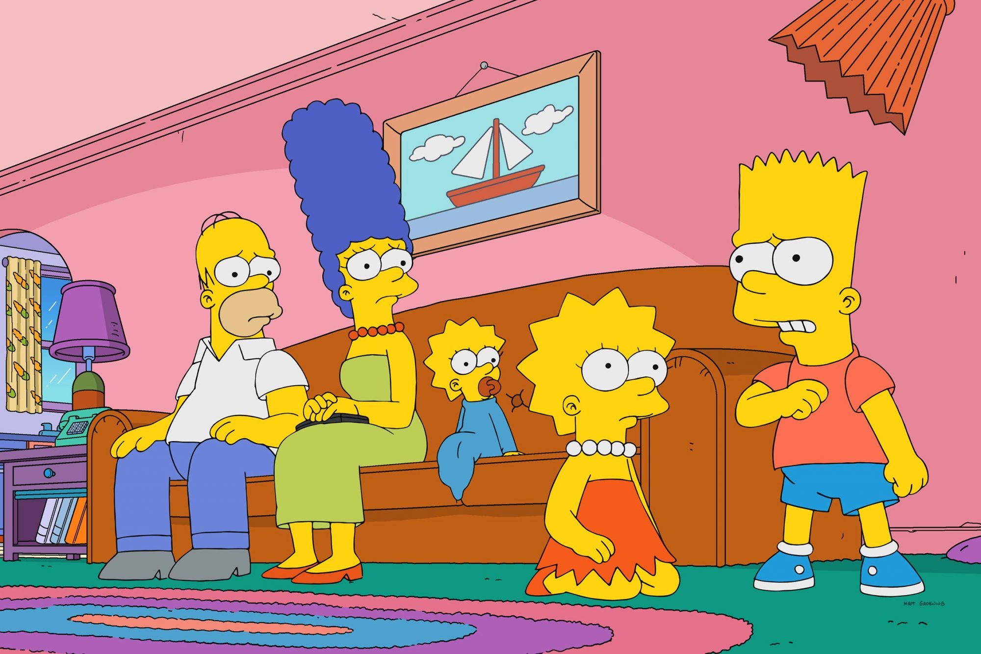 Simpsons_2904_FrinkGetsTesty_Sc_1112_Avid_Color_Corrected_hires2
