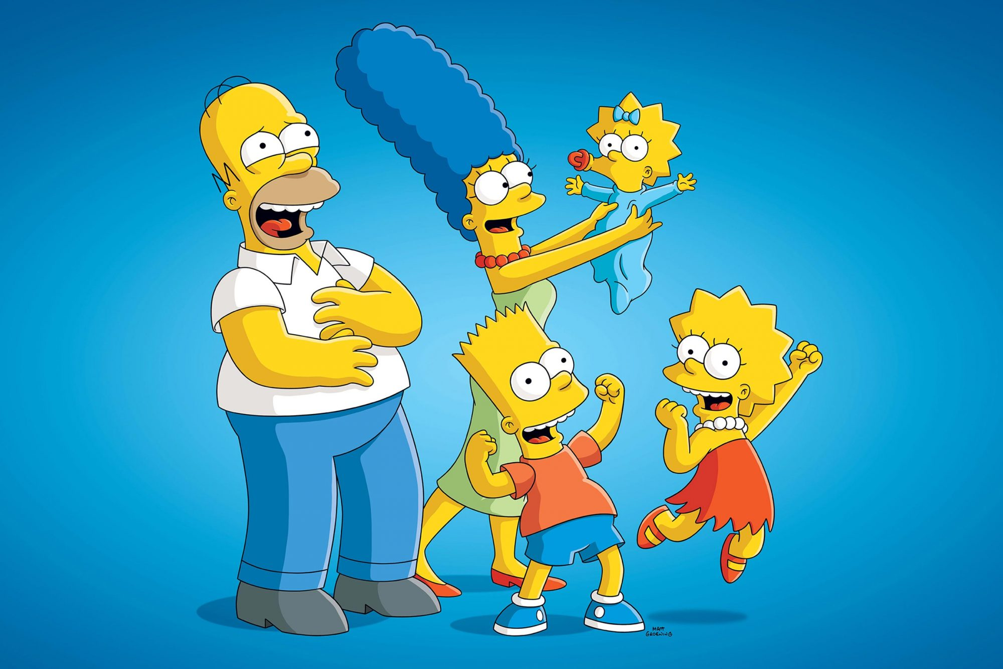Simpsons_FamilyHappy_2019_R4_hires2