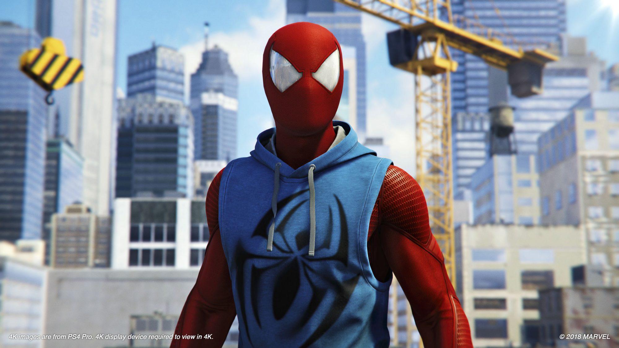 Spider-Man_PS4_Scarlet