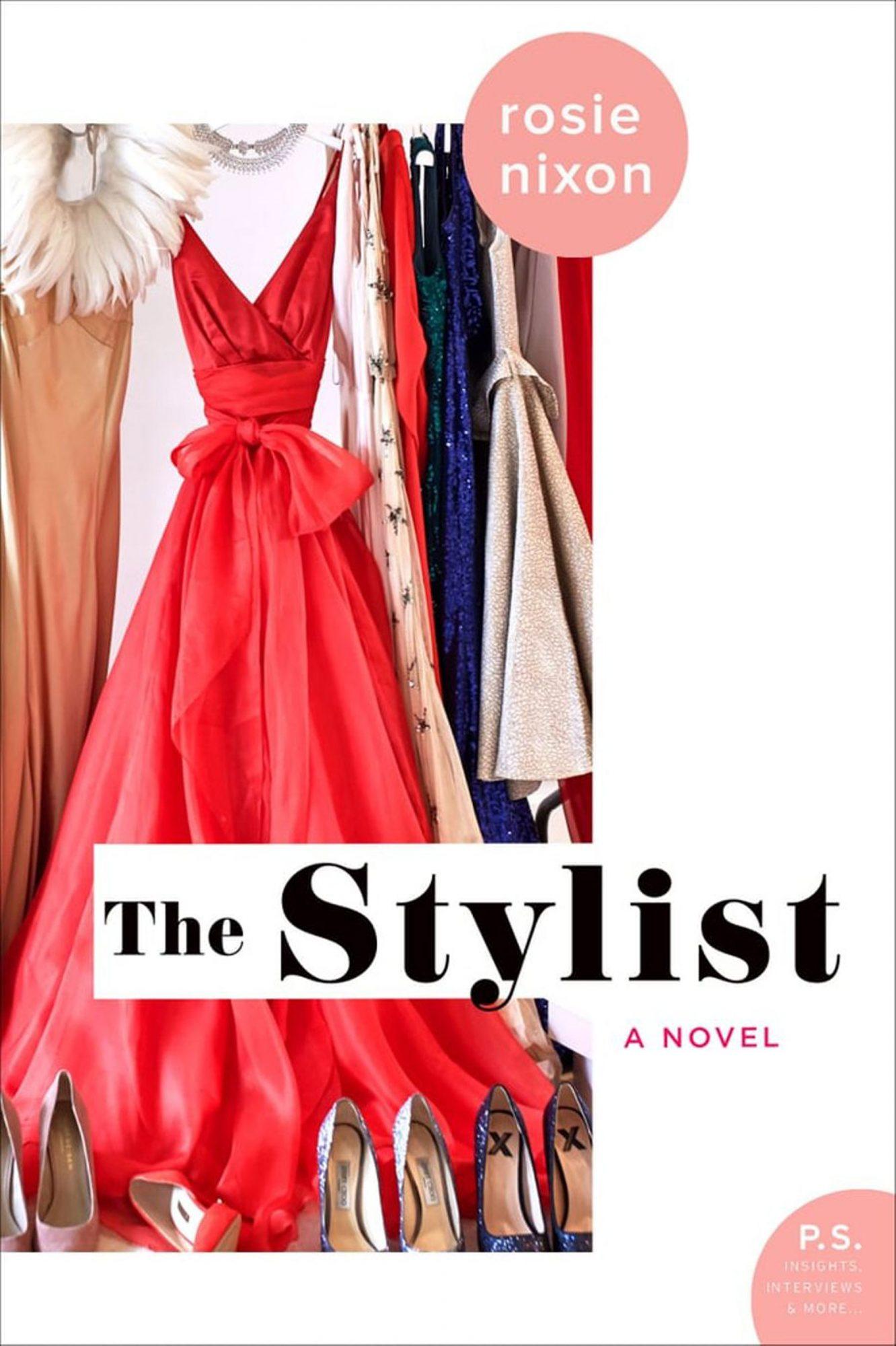 the-stylist