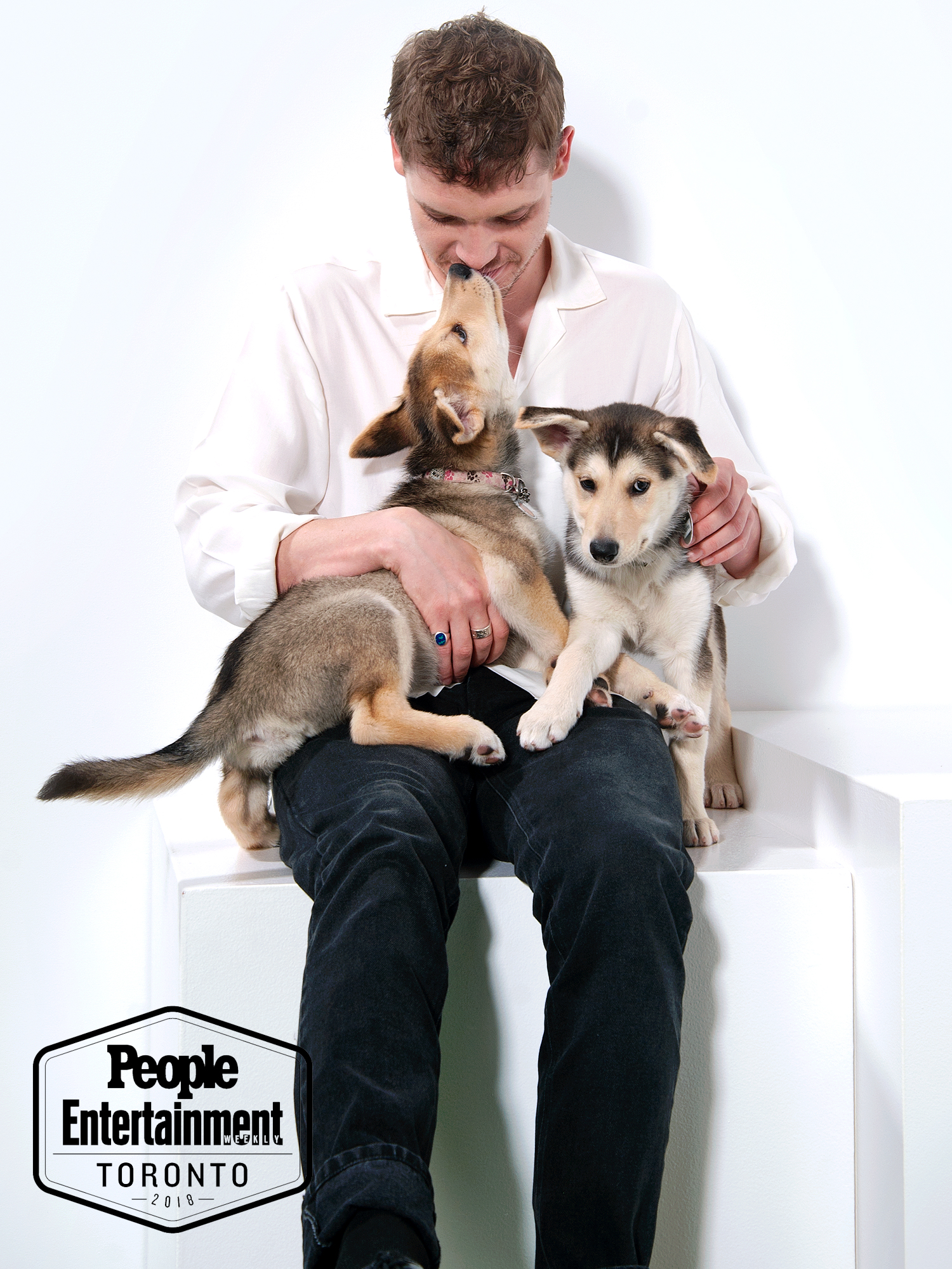 TIFF-PUPPIES-BILLY-HOWLE