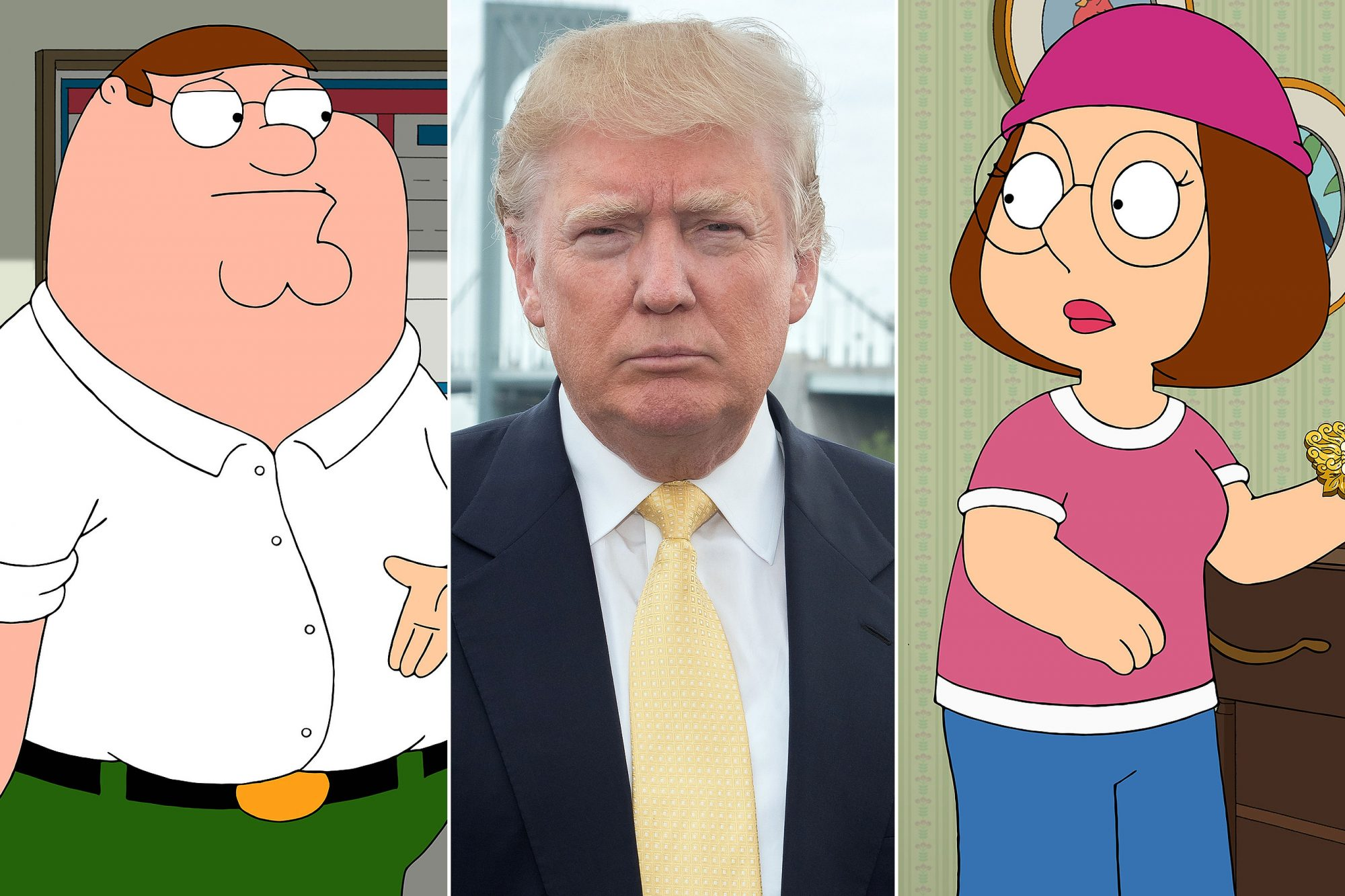 trump-family-guy-1