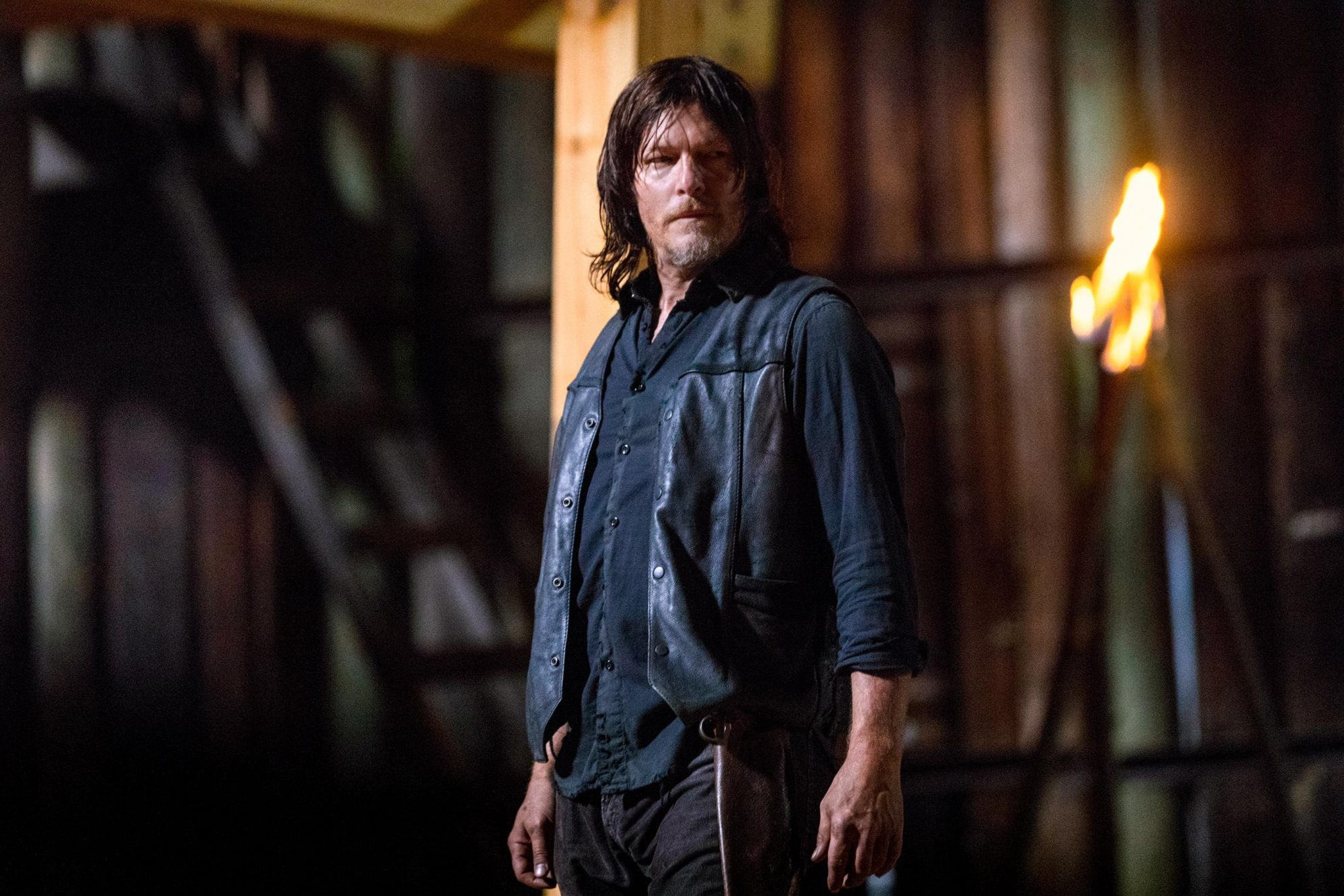 TWD_901_JLD_0511_5986_RT
