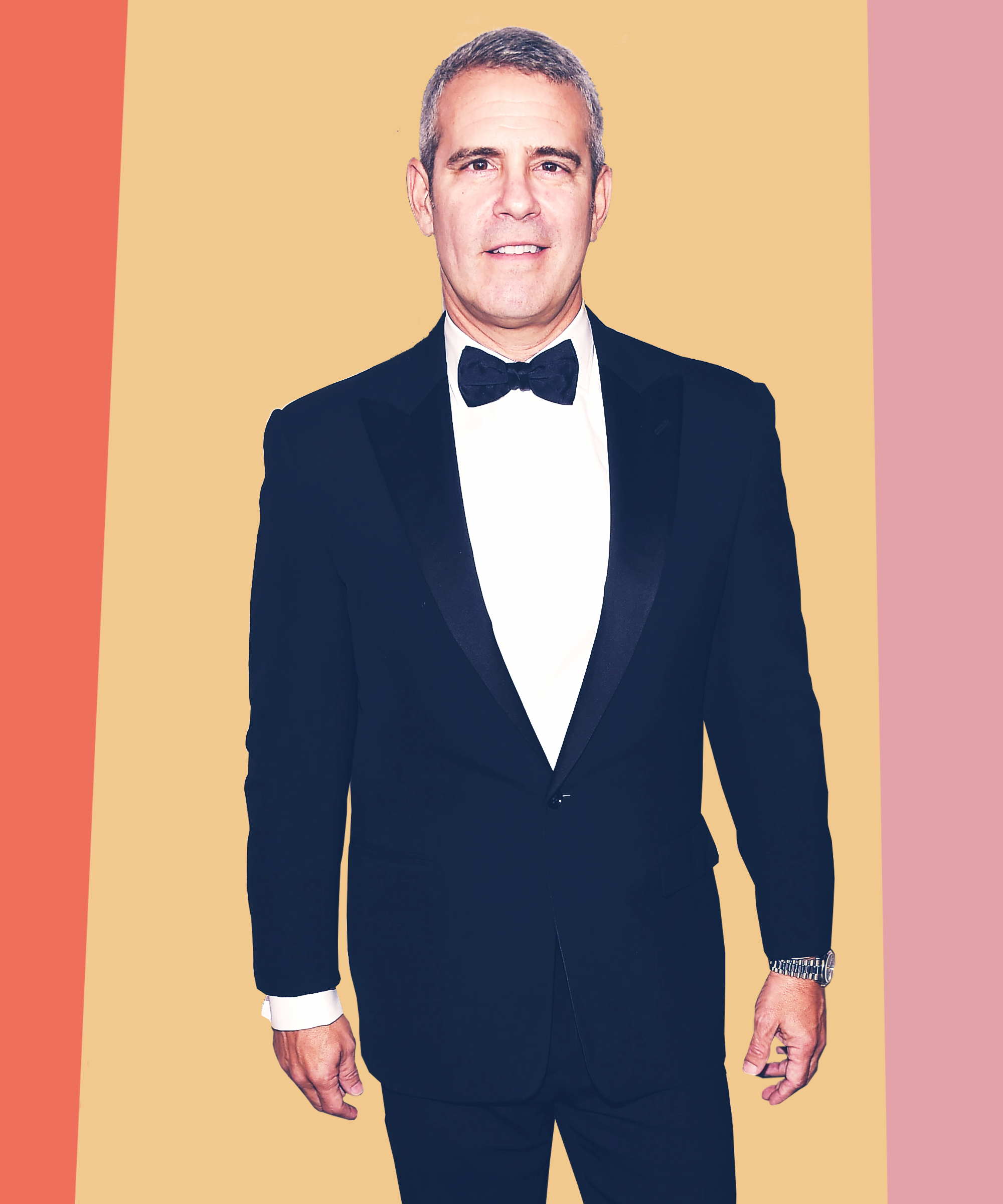 andycohen.png
