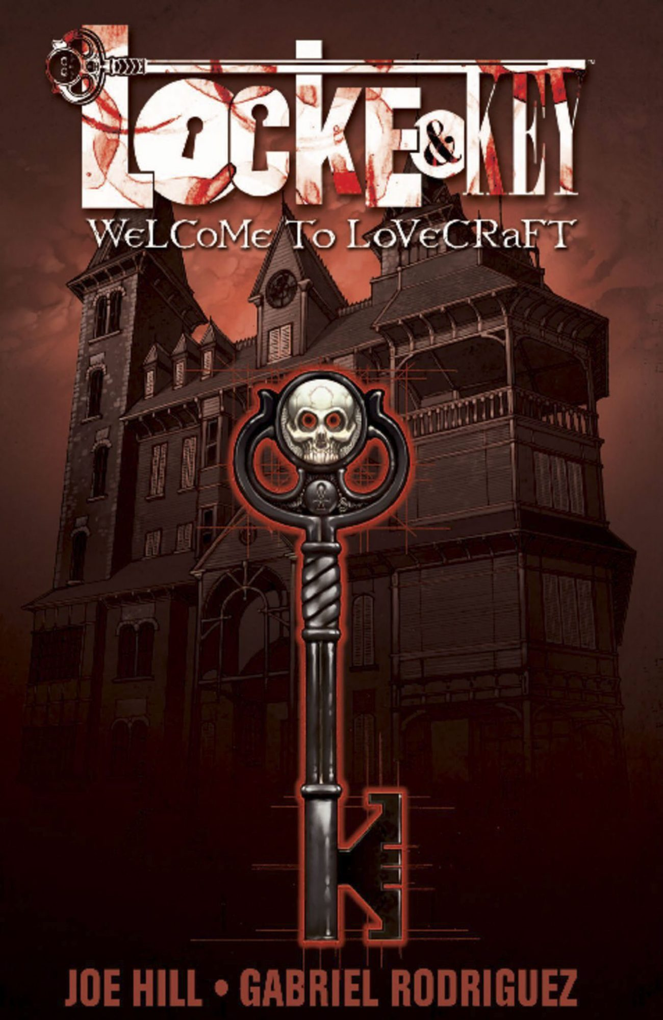 64876-locke-key-vol-1-welcome-to-lovecraft-digital-Cover-2017-June-1-Issue
