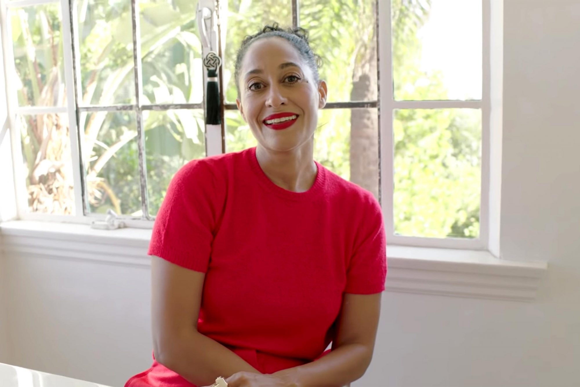 73-Questions-With-Tracee-Ellis-Ross