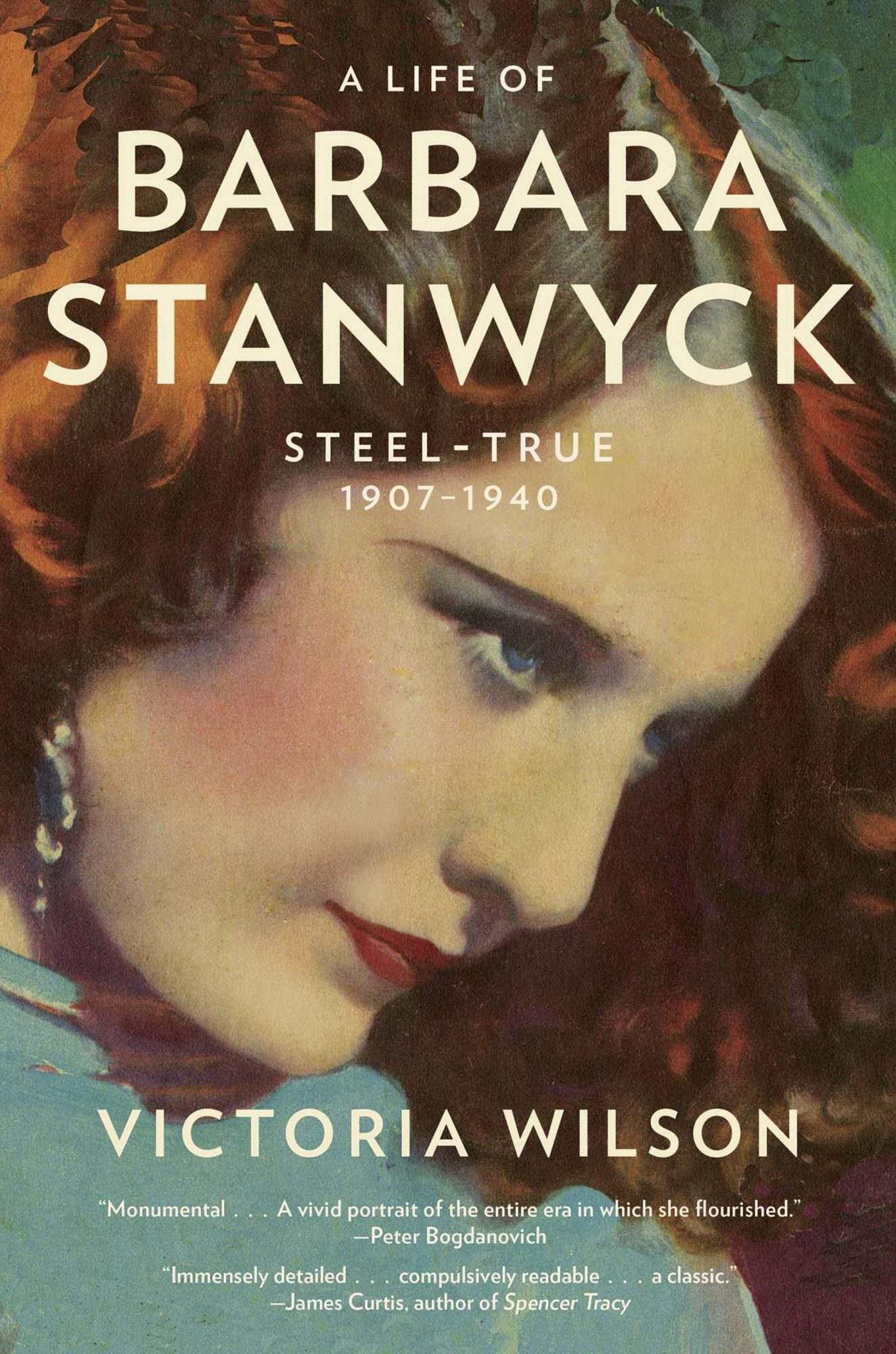a-life-of-barbara-stanwyck-9781439194065_hr