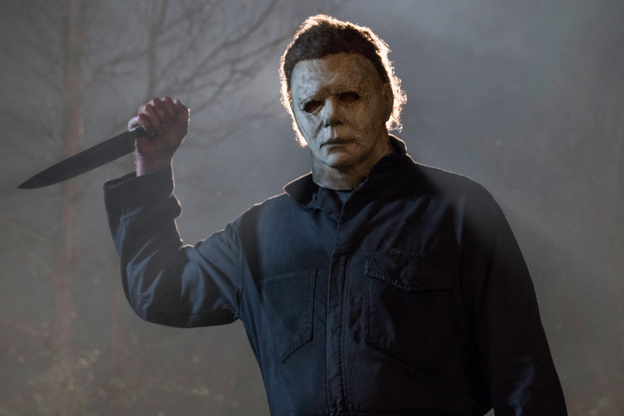 Halloween Kills, Candyman, The Forever Purge release dates delayed | EW.com