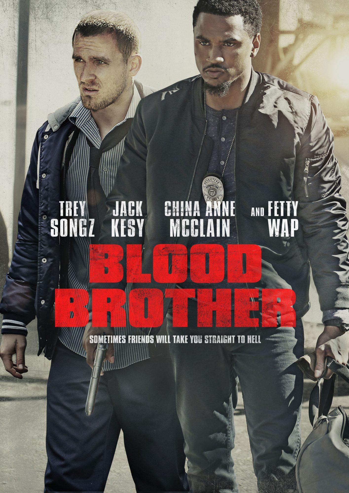 BloodBrother_KA