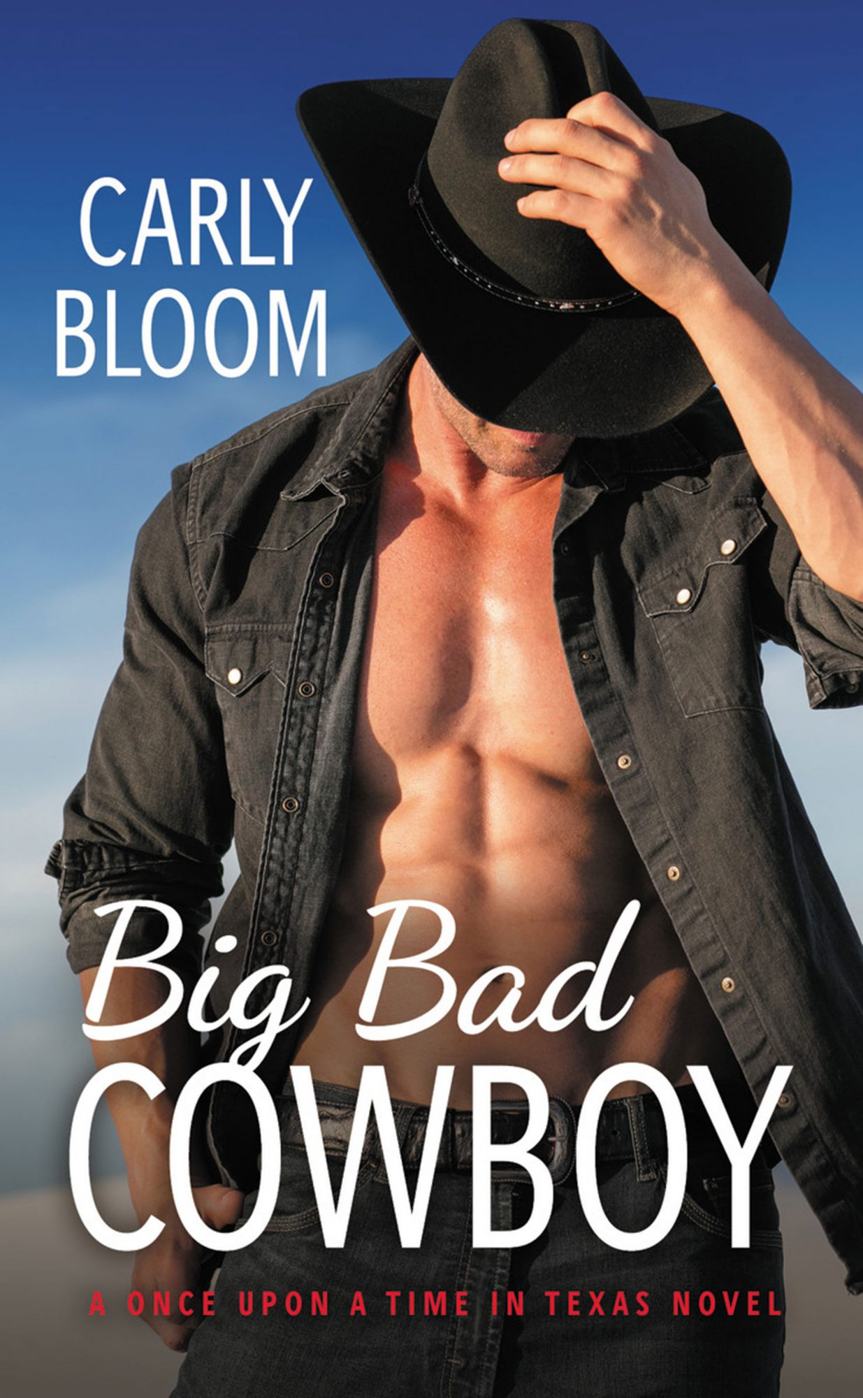 Bloom_BigBadCowboy_MM