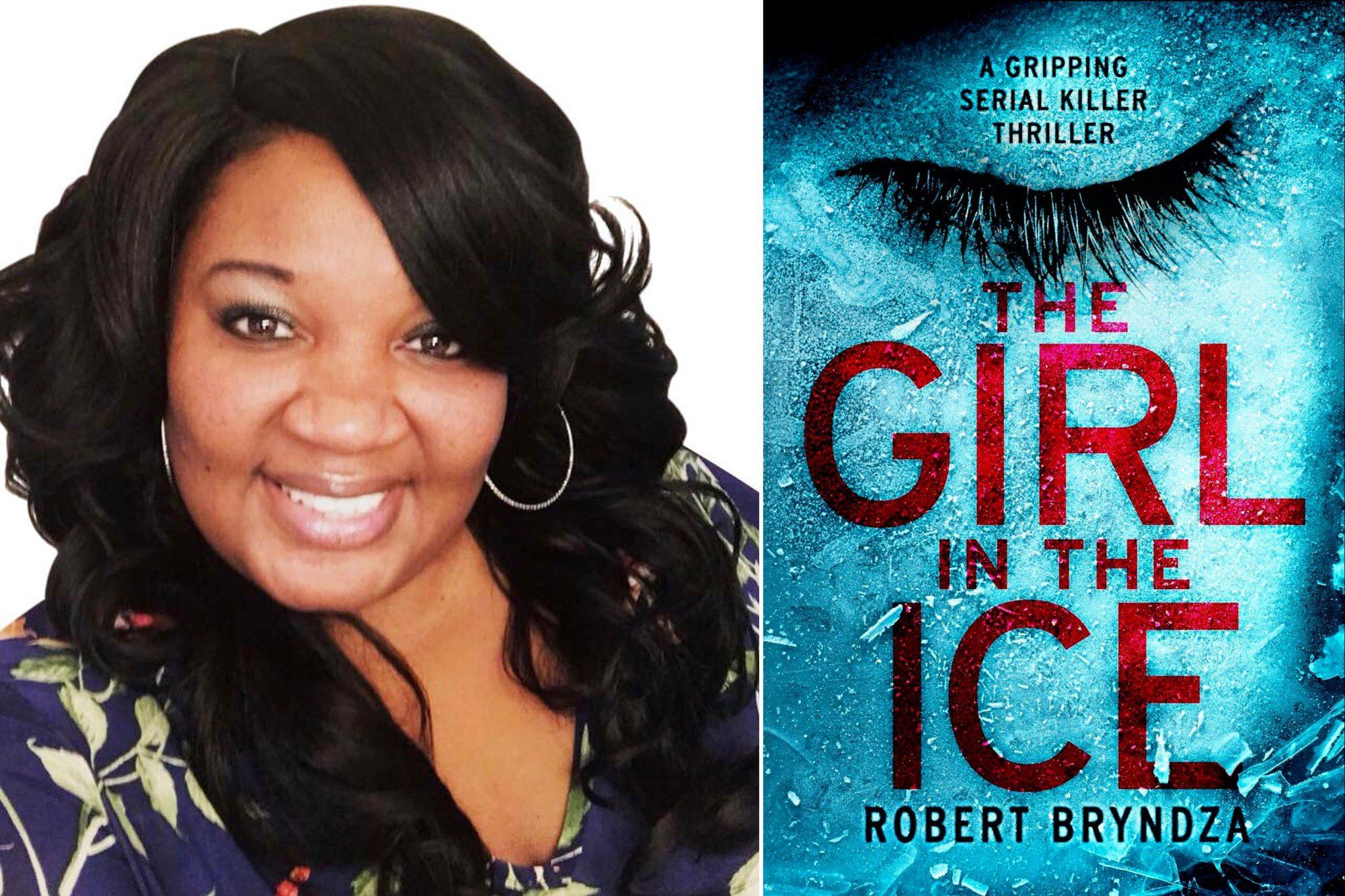 BM-Hardin-The-Girl-in-the-Ice