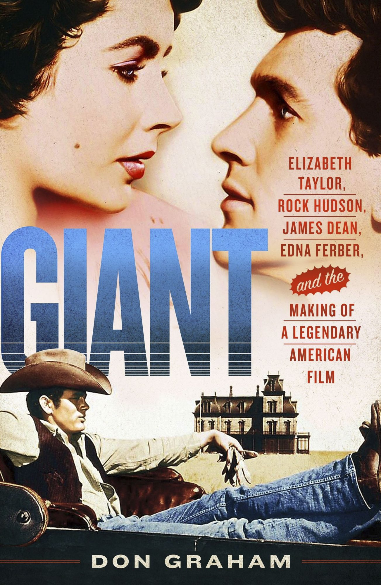 book_review_giant_18943