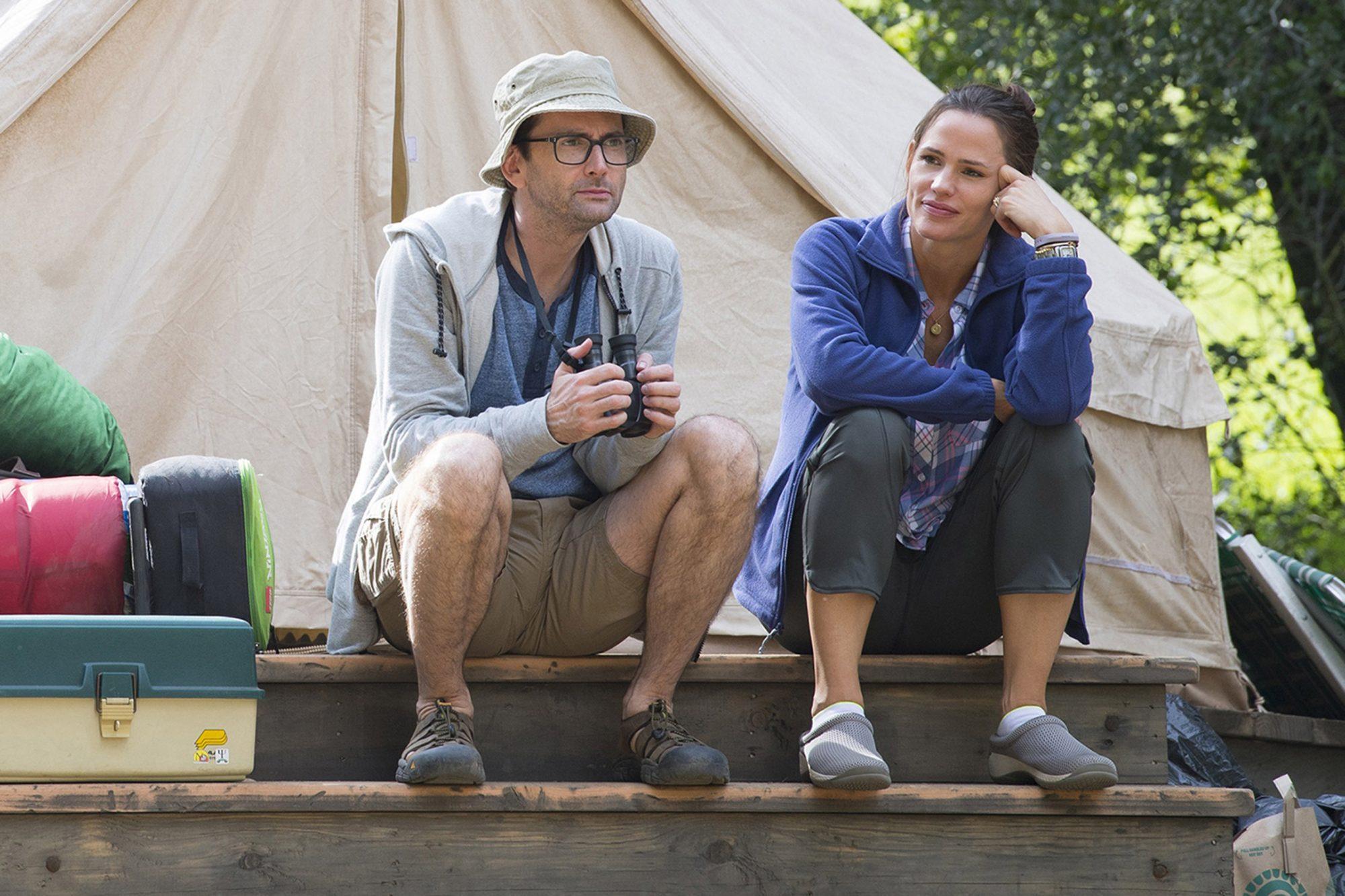 Camping-5