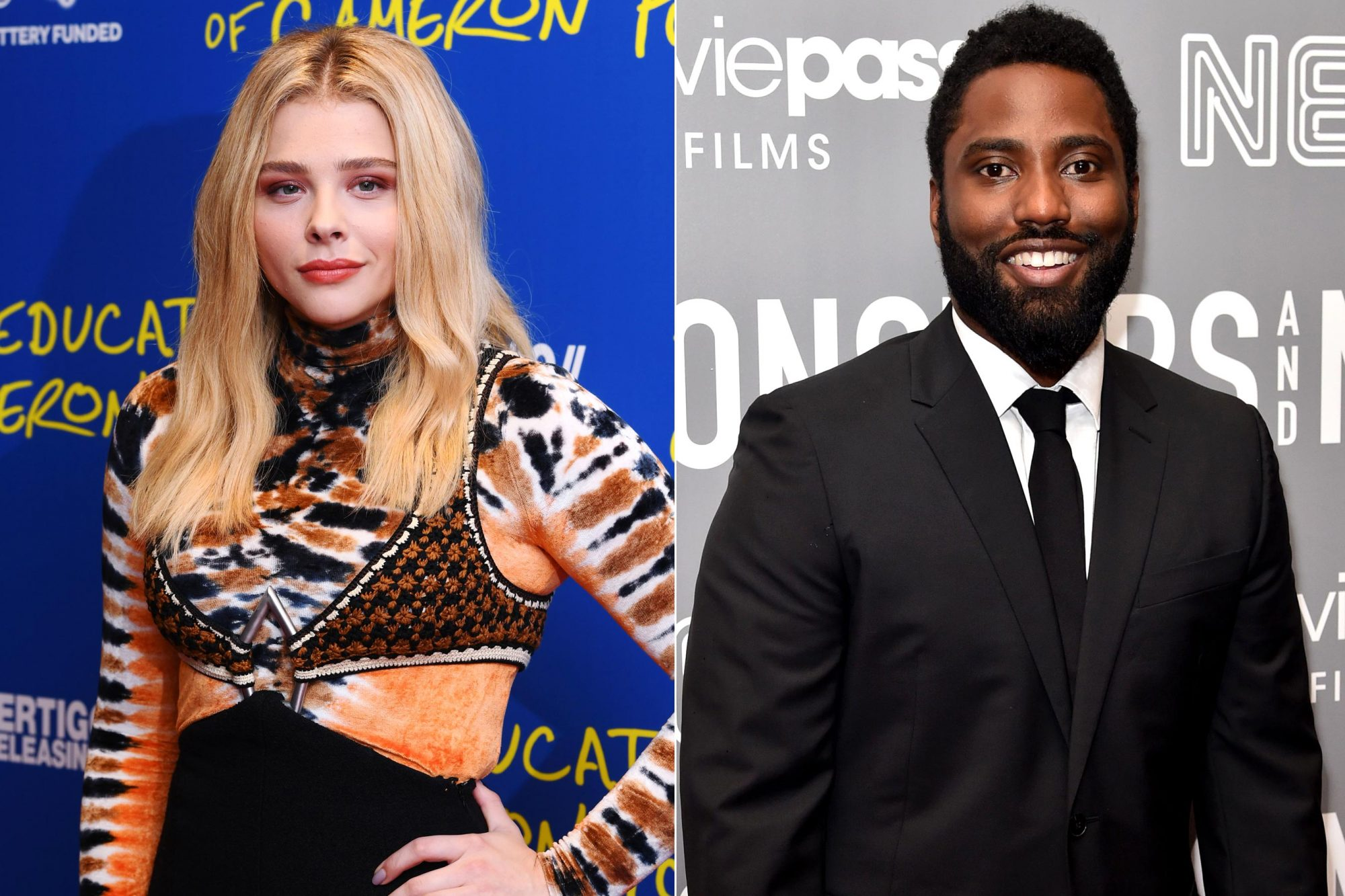 Chloe-Grace-Moretz,-John-David-Washington