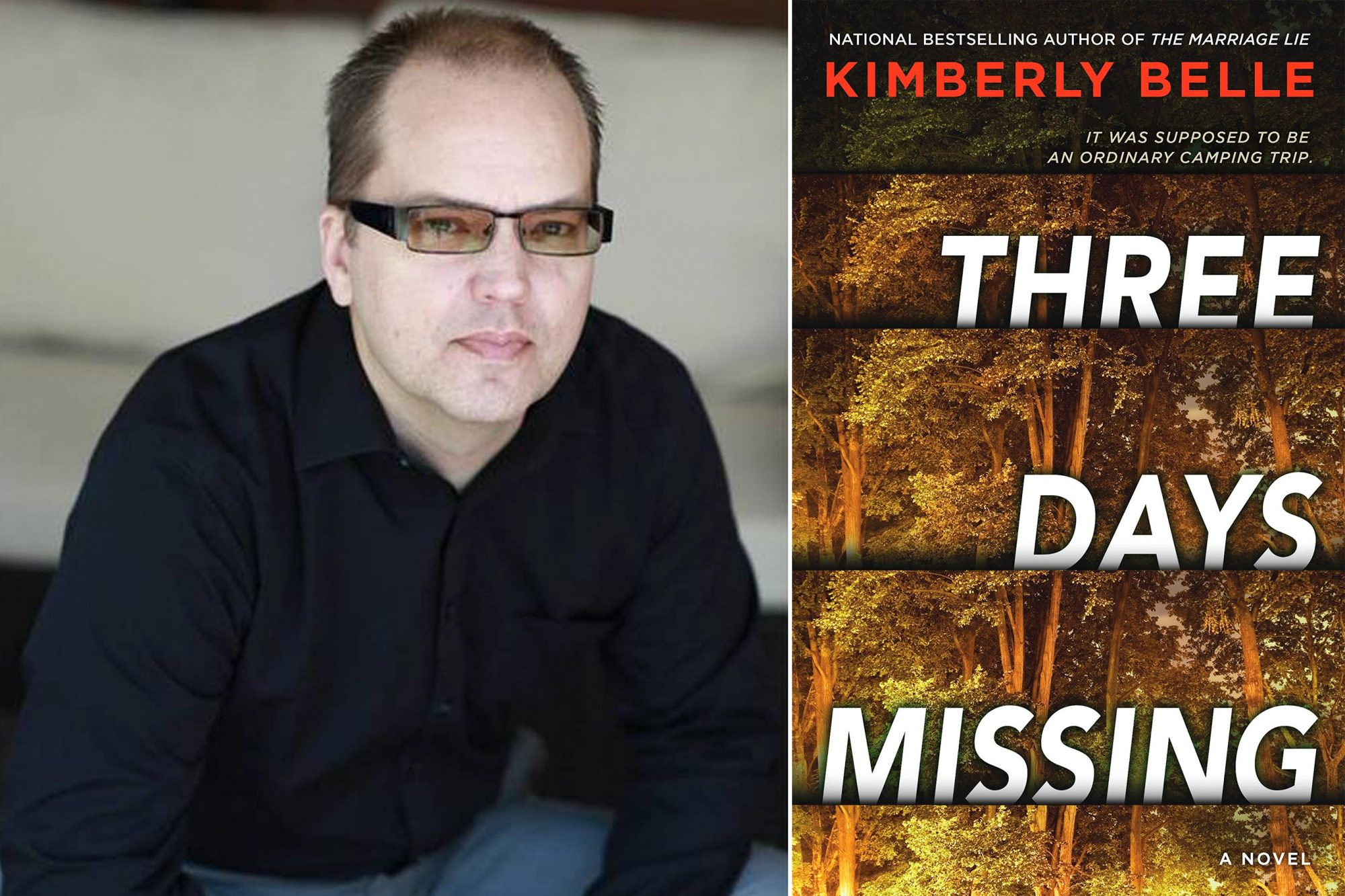 David-Bell-Three-Days-Missing