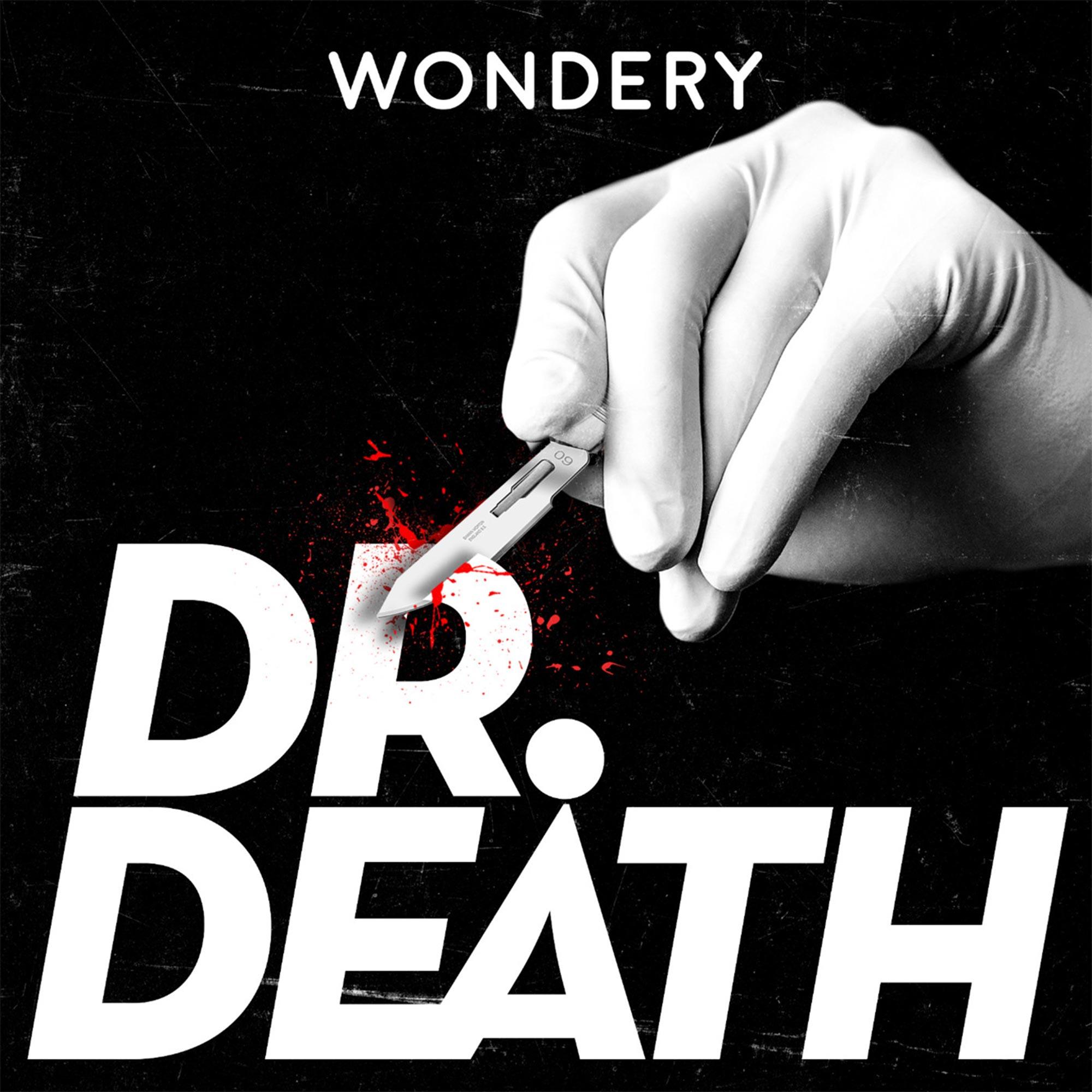 Dr-Death